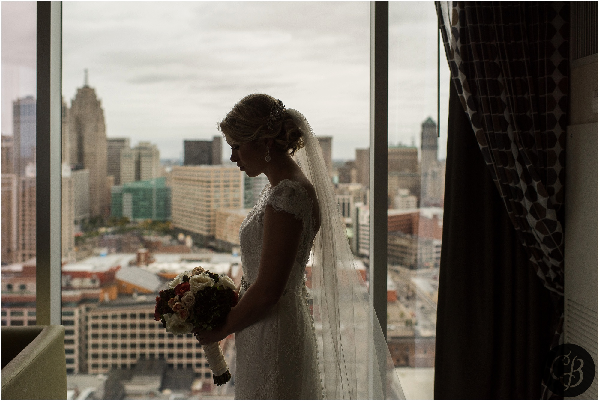 detroit-wedding-photographer_0801.jpg