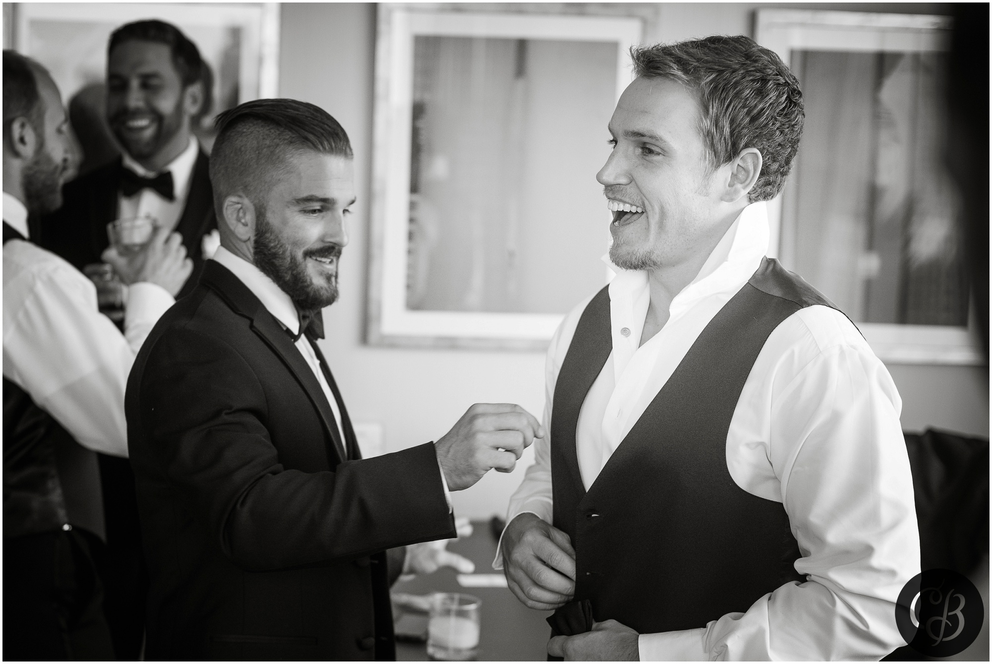 detroit-wedding-photographer_0802.jpg