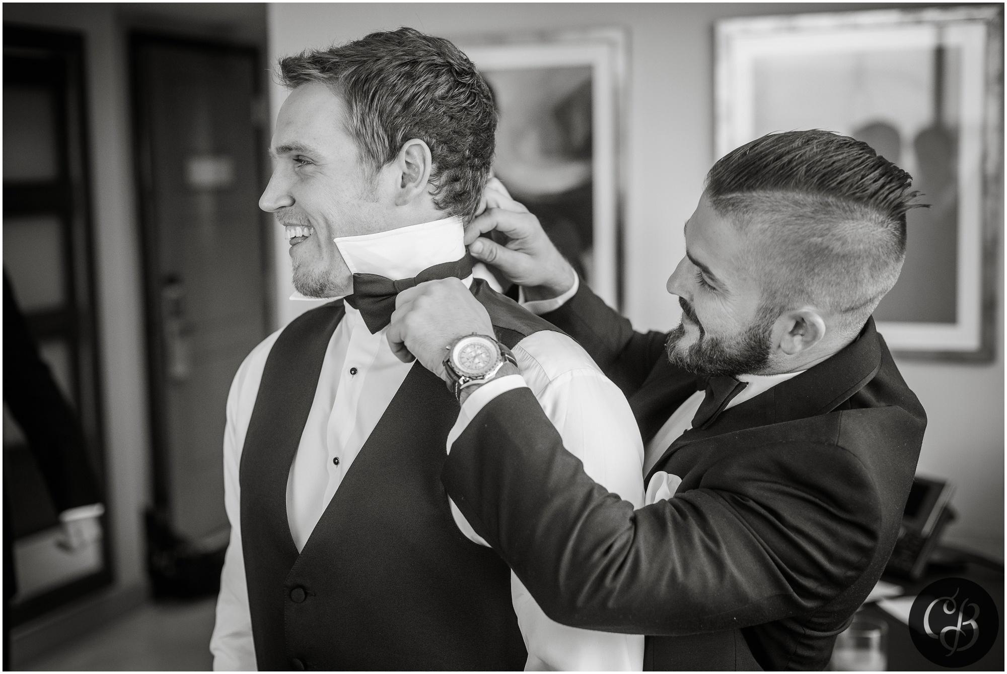 detroit-wedding-photographer_0803.jpg