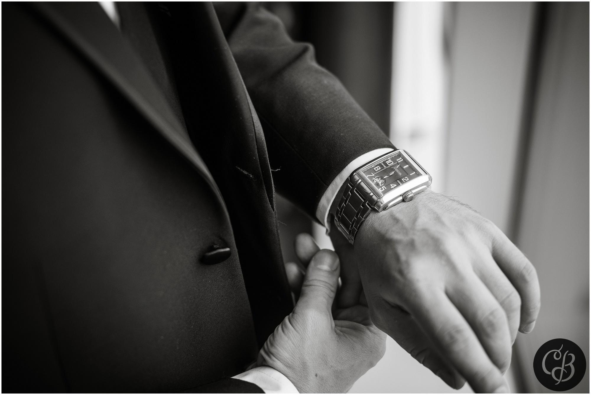 detroit-wedding-photographer_0804.jpg
