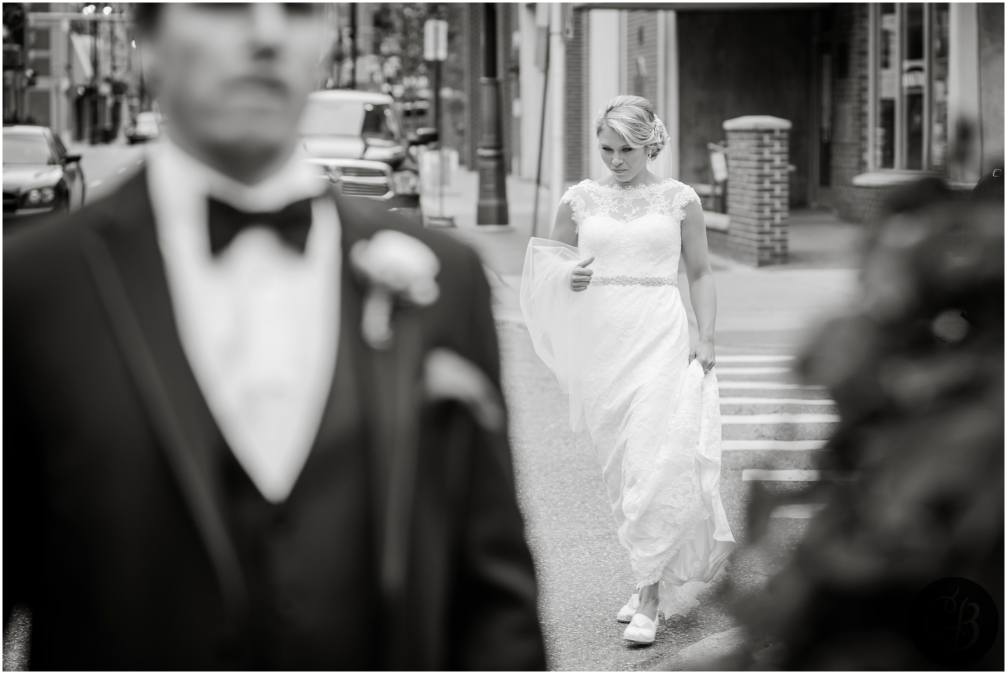 detroit-wedding-photographer_0806.jpg