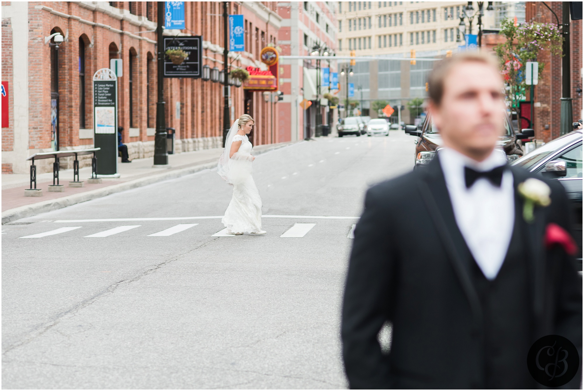 detroit-wedding-photographer_0805.jpg