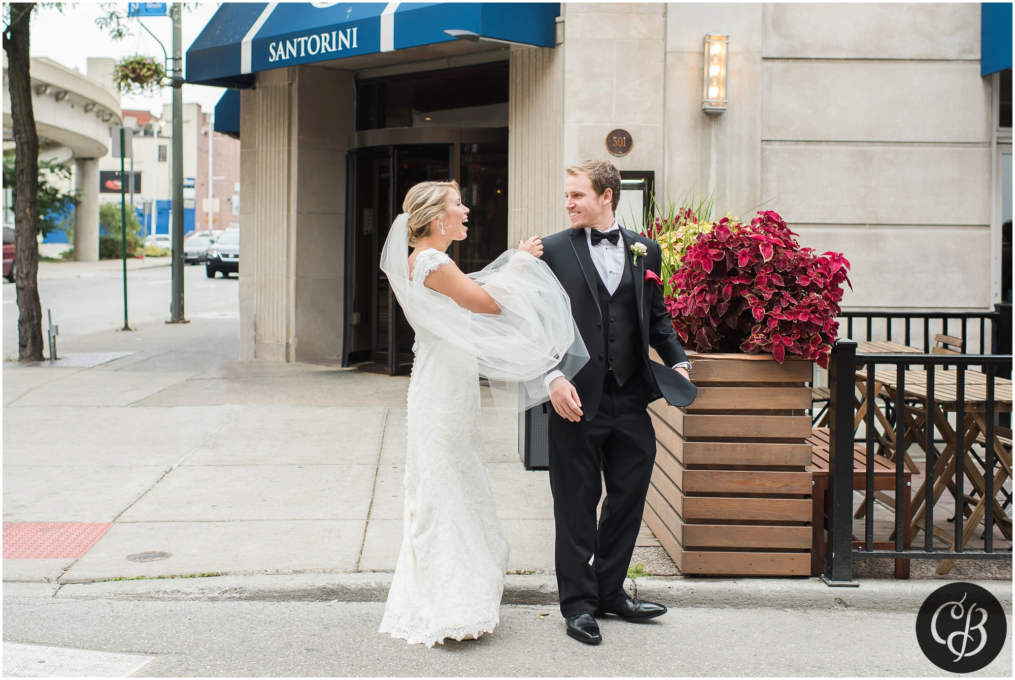 detroit-wedding-photographer_0807.jpg
