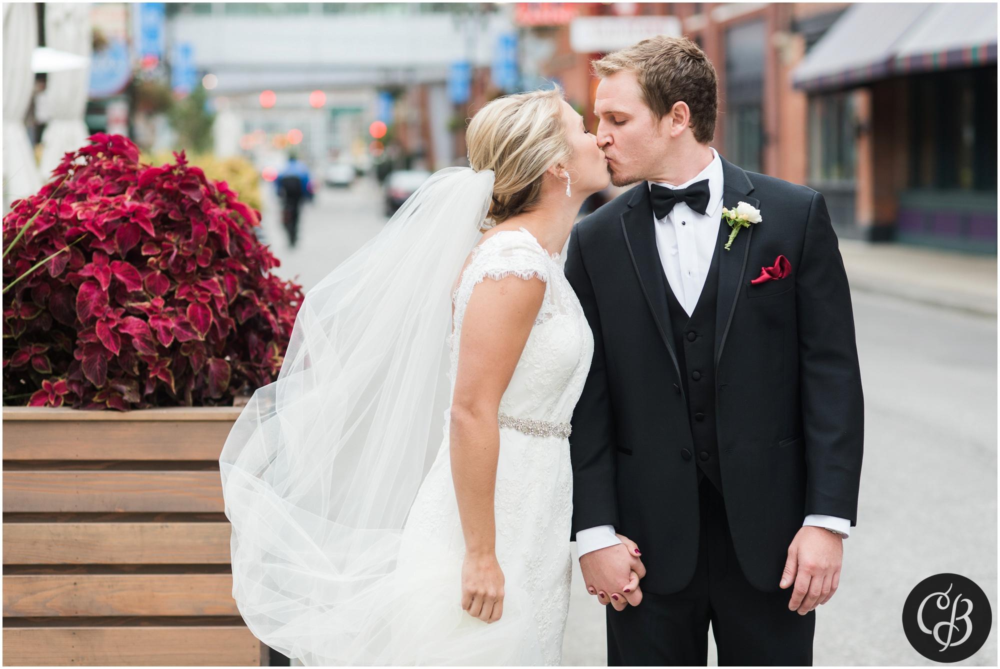 detroit-wedding-photographer_0809.jpg