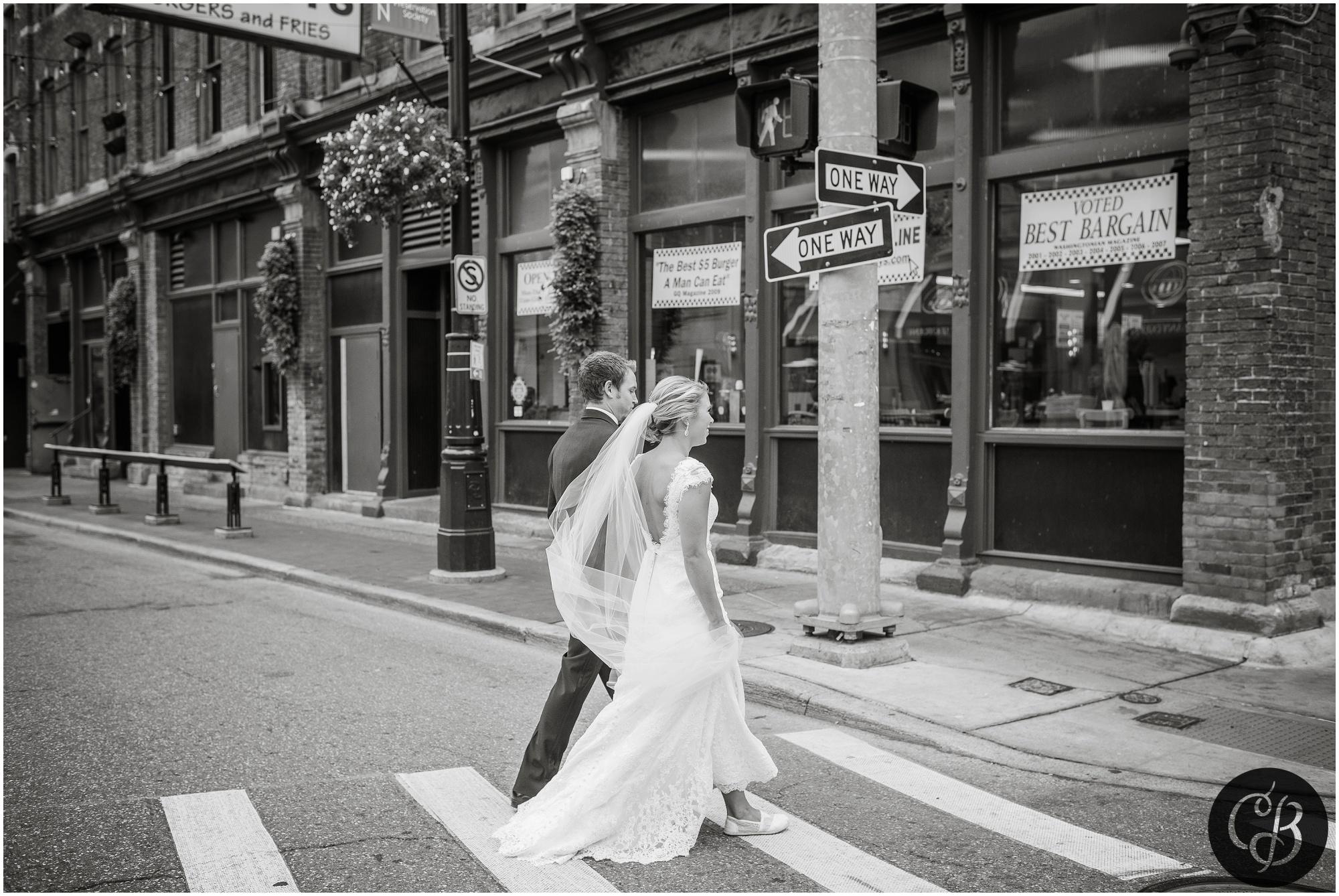 detroit-wedding-photographer_0810.jpg