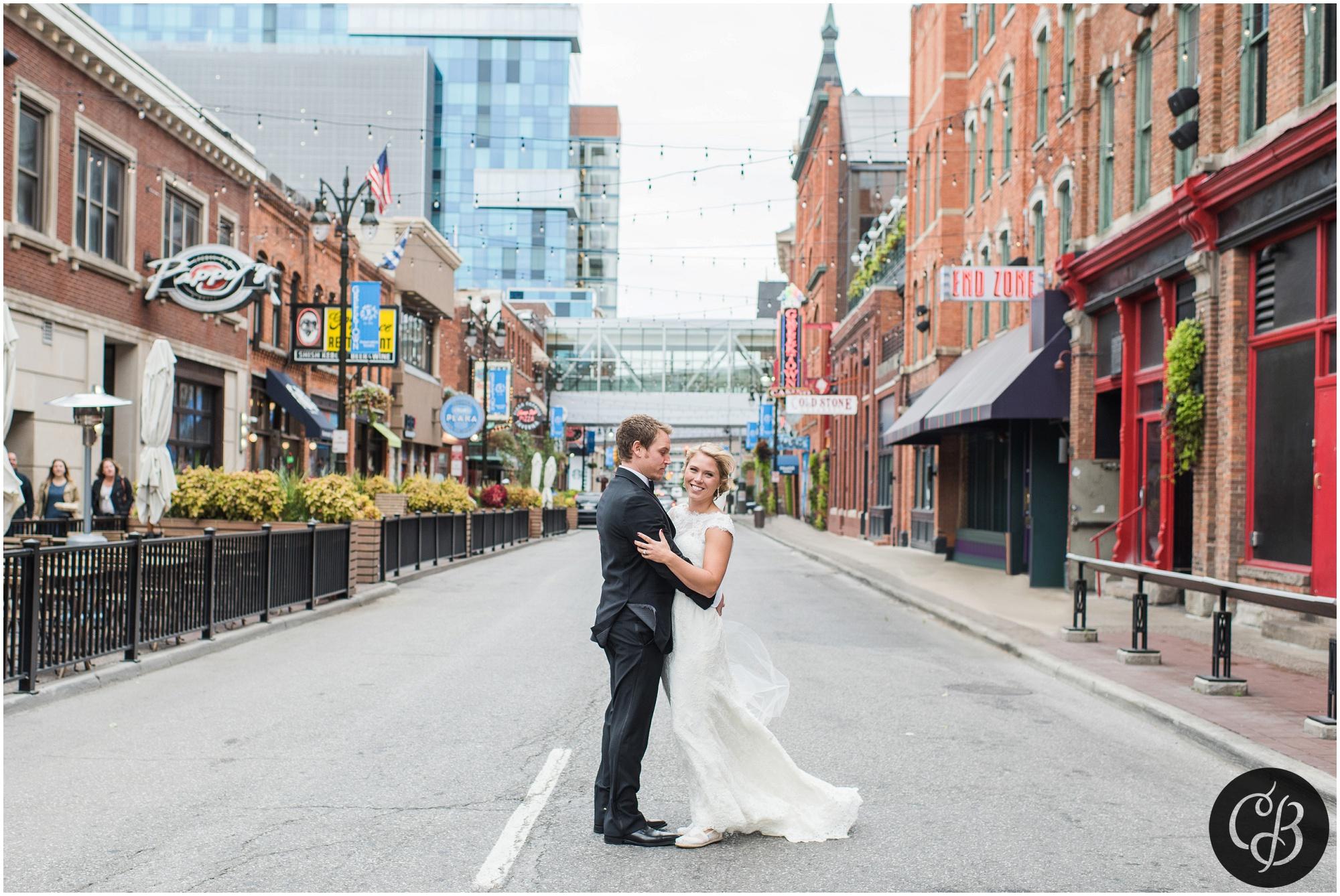detroit-wedding-photographer_0811.jpg