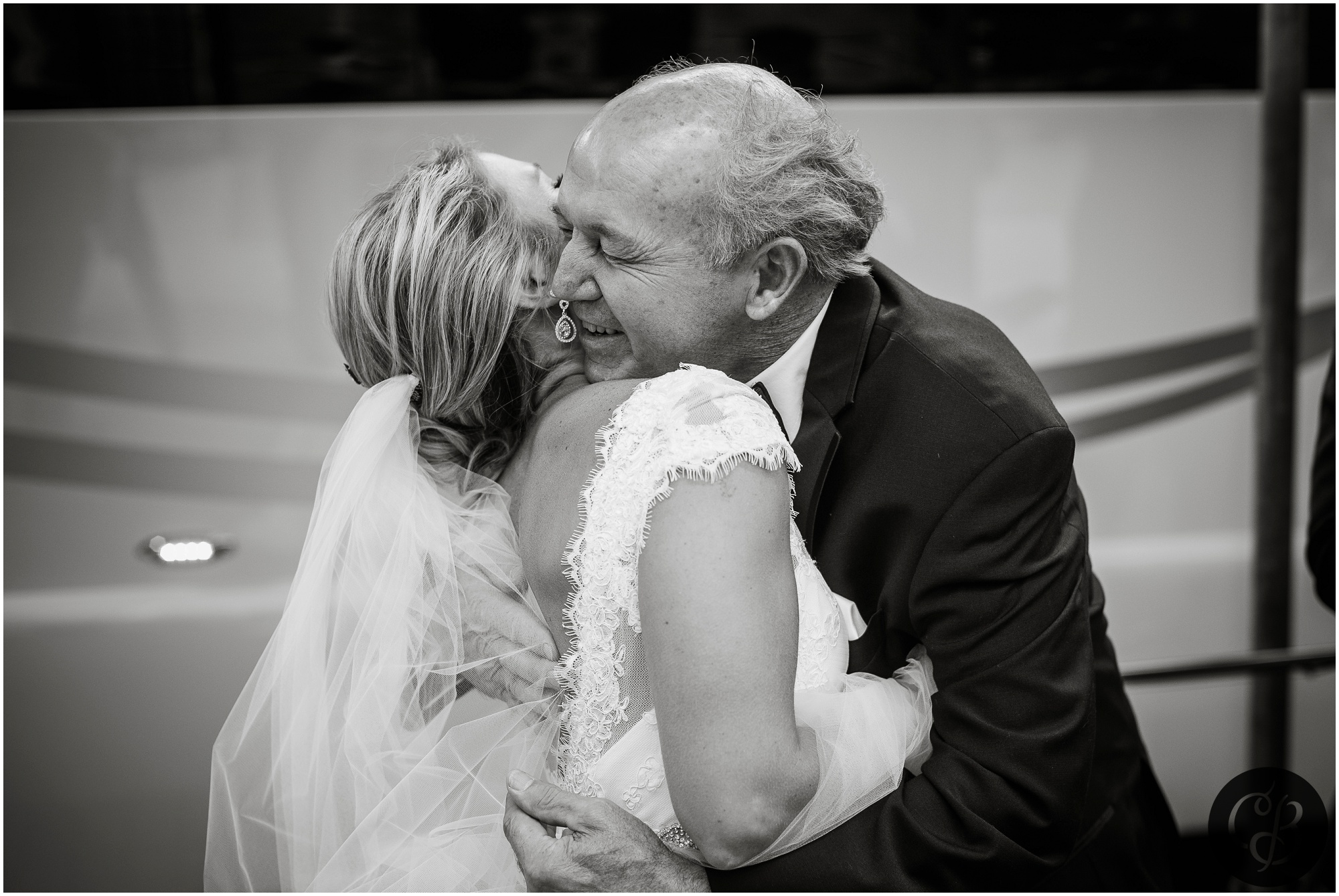 detroit-wedding-photographer_0812.jpg