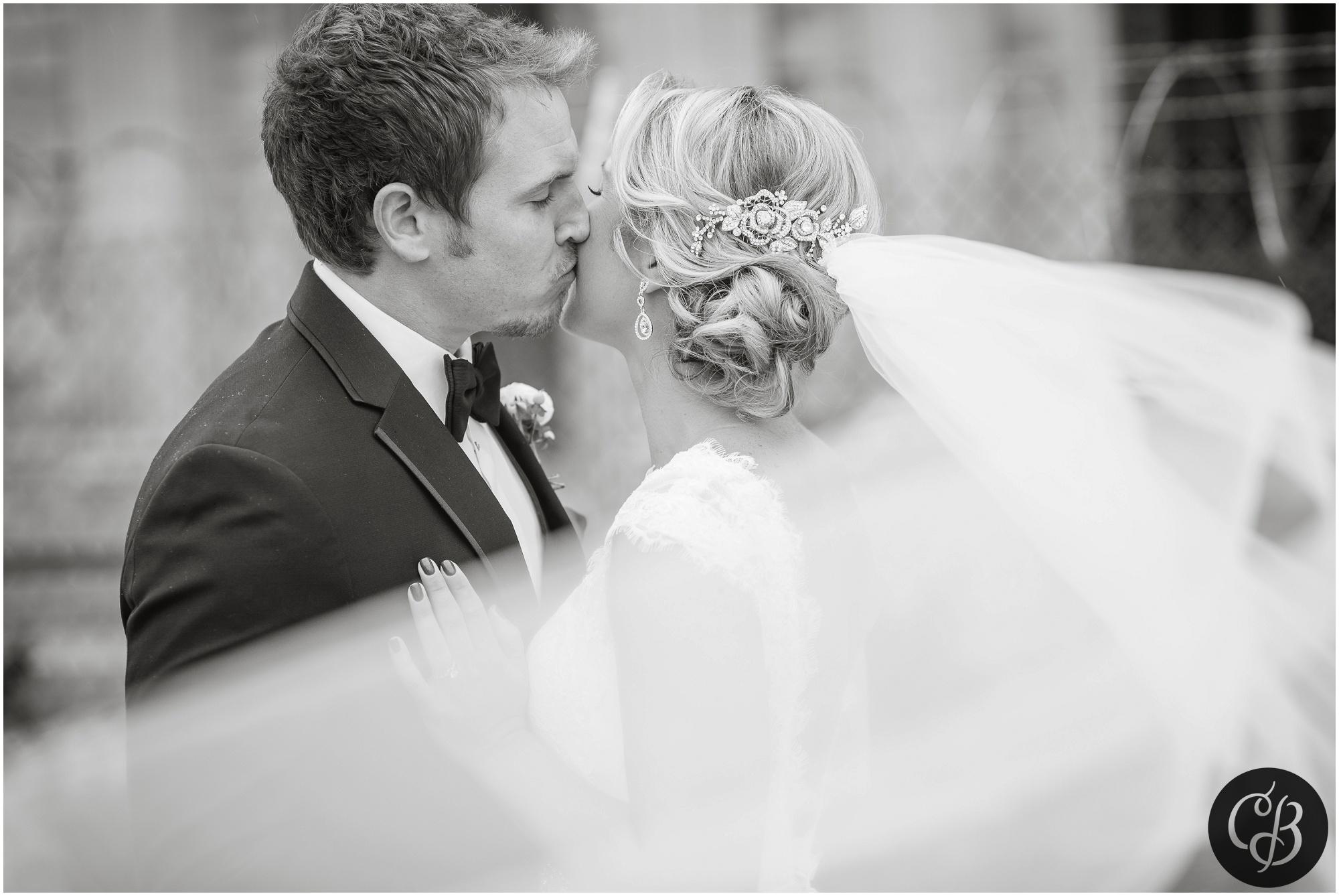 detroit-wedding-photographer_0816.jpg