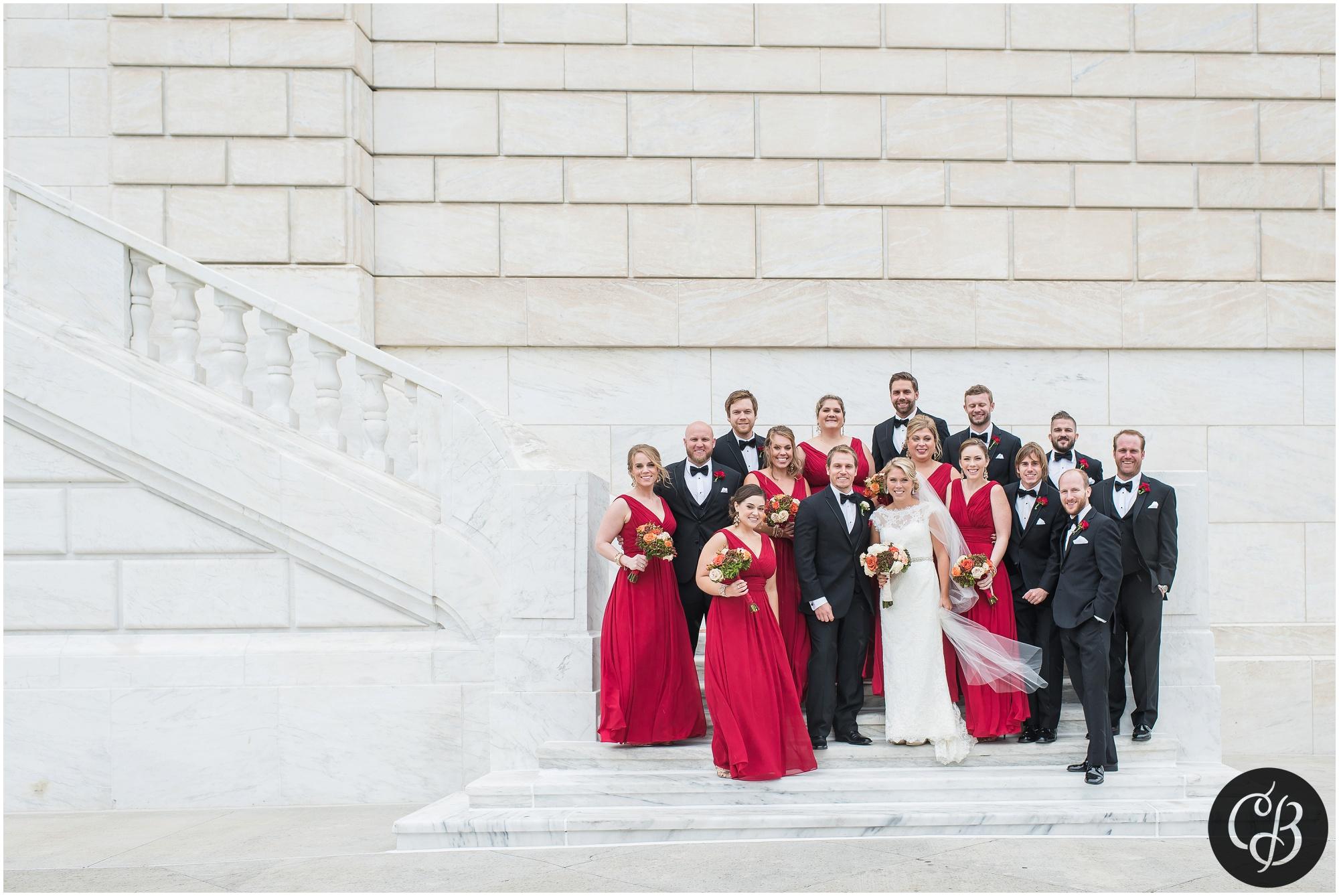 detroit-wedding-photographer_0818.jpg