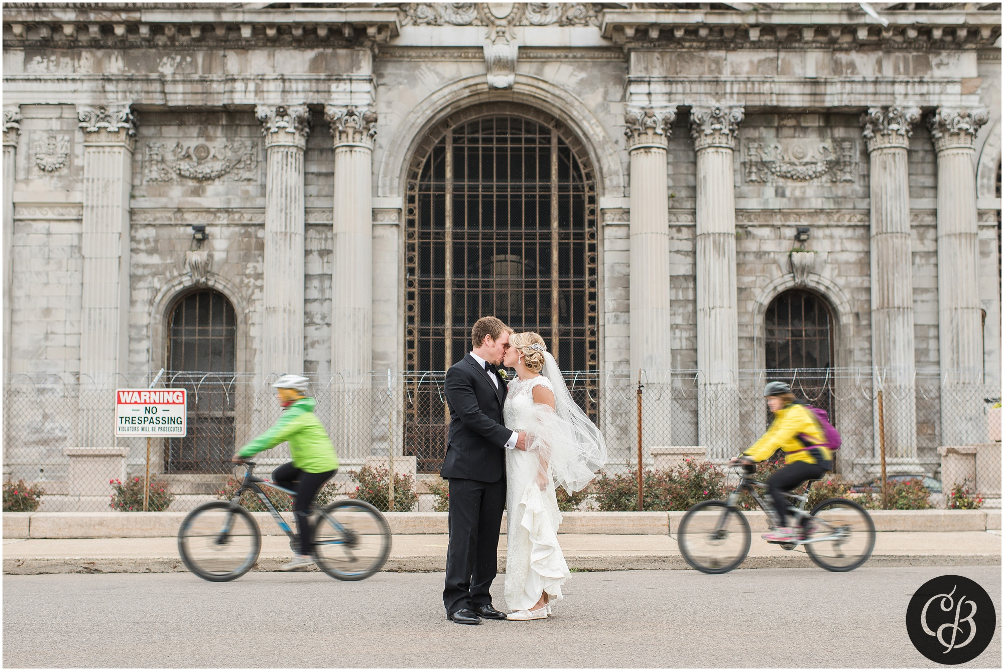 detroit-wedding-photographer_0817.jpg