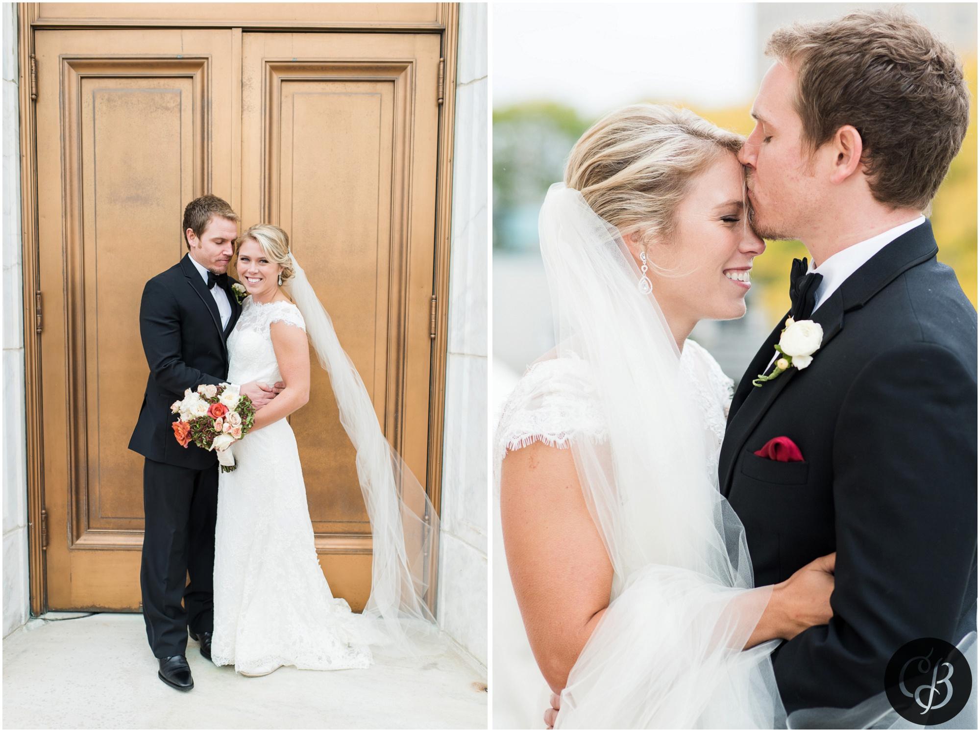 detroit-wedding-photographer_0819.jpg
