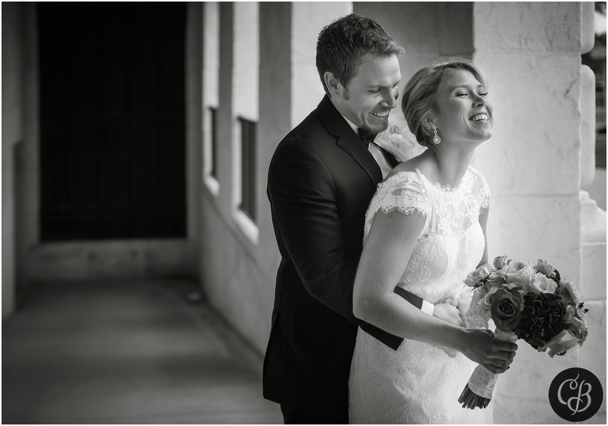 detroit-wedding-photographer_0821.jpg