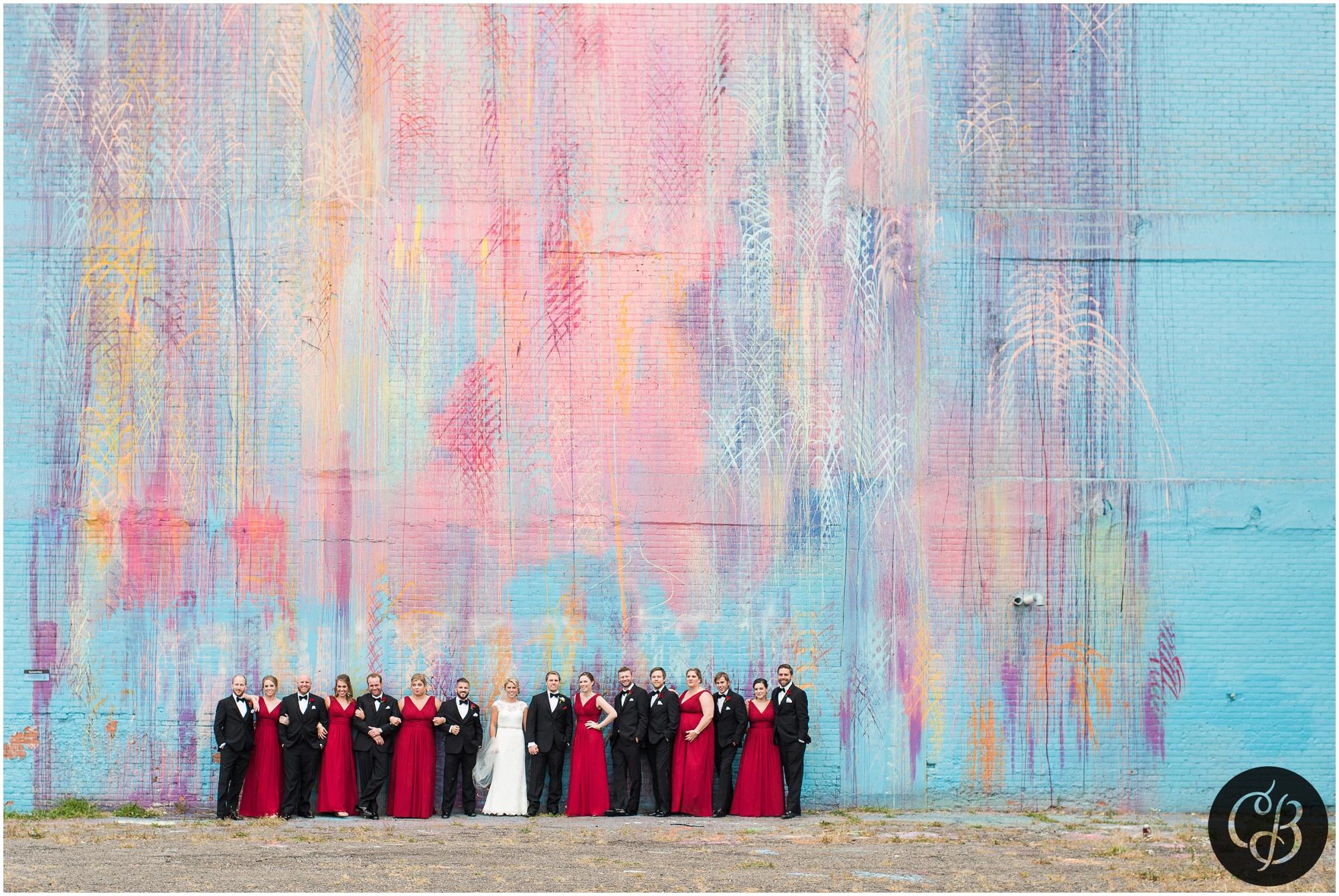 detroit-wedding-photographer_0823.jpg