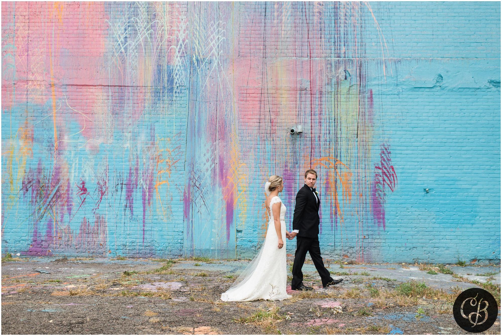 detroit-wedding-photographer_0825.jpg