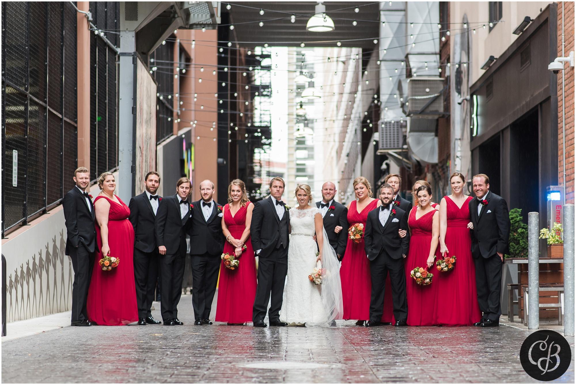 detroit-wedding-photographer_0827.jpg
