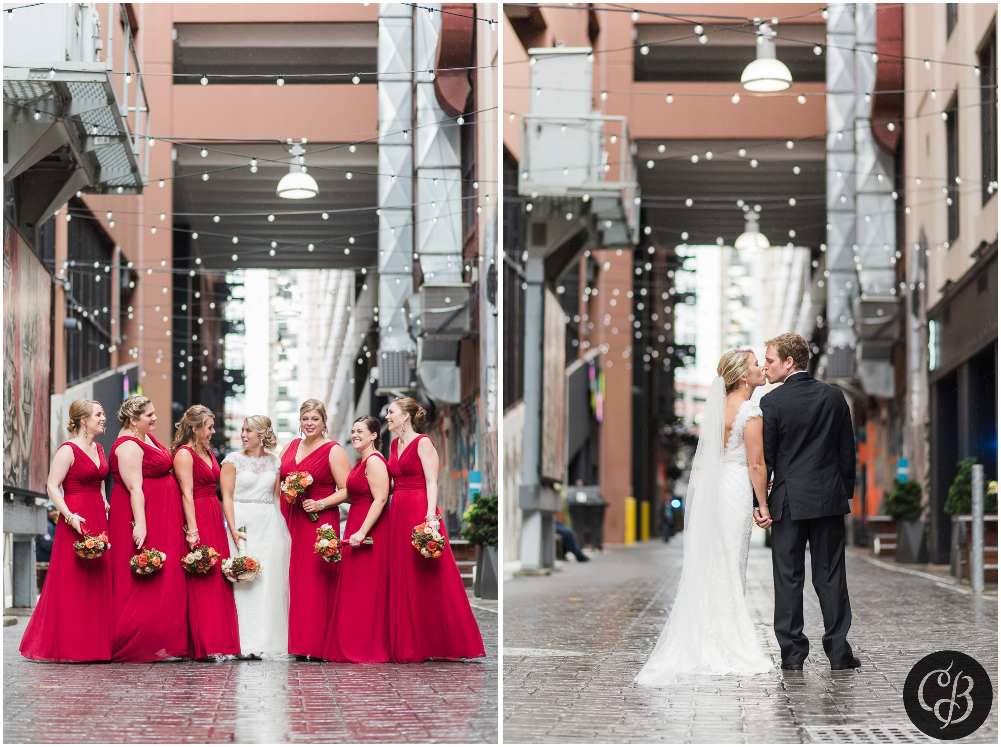 detroit-wedding-photographer_0828.jpg