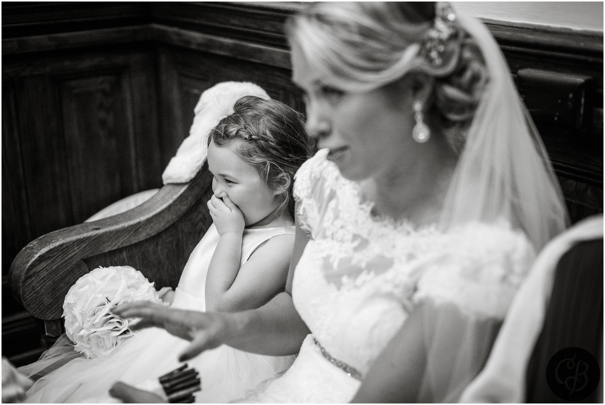detroit-wedding-photographer_0829.jpg