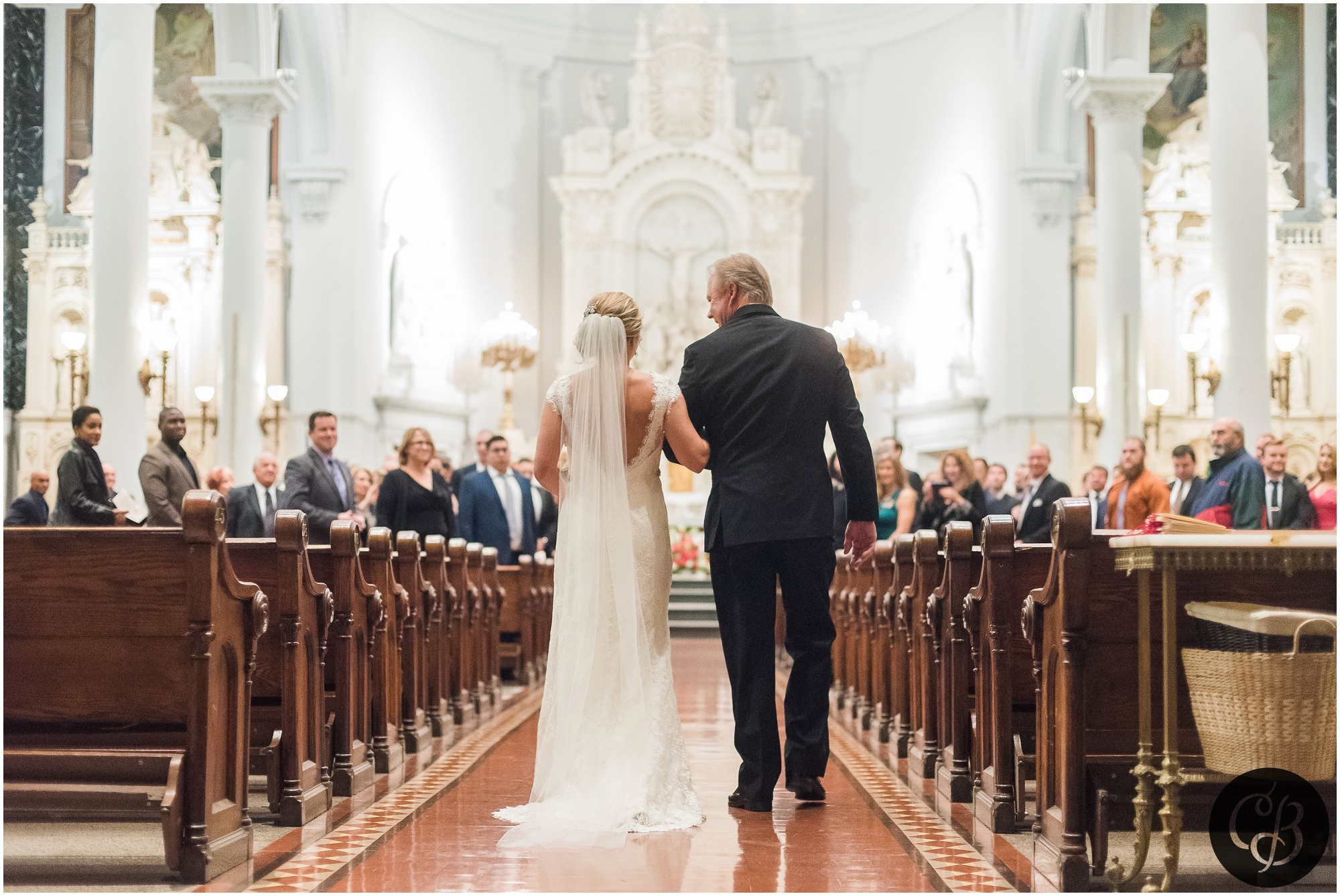 detroit-wedding-photographer_0830.jpg