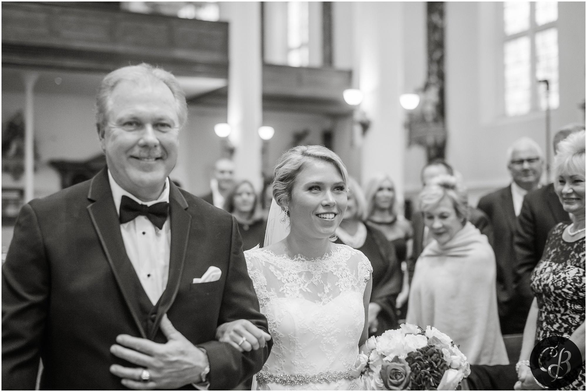 detroit-wedding-photographer_0831.jpg