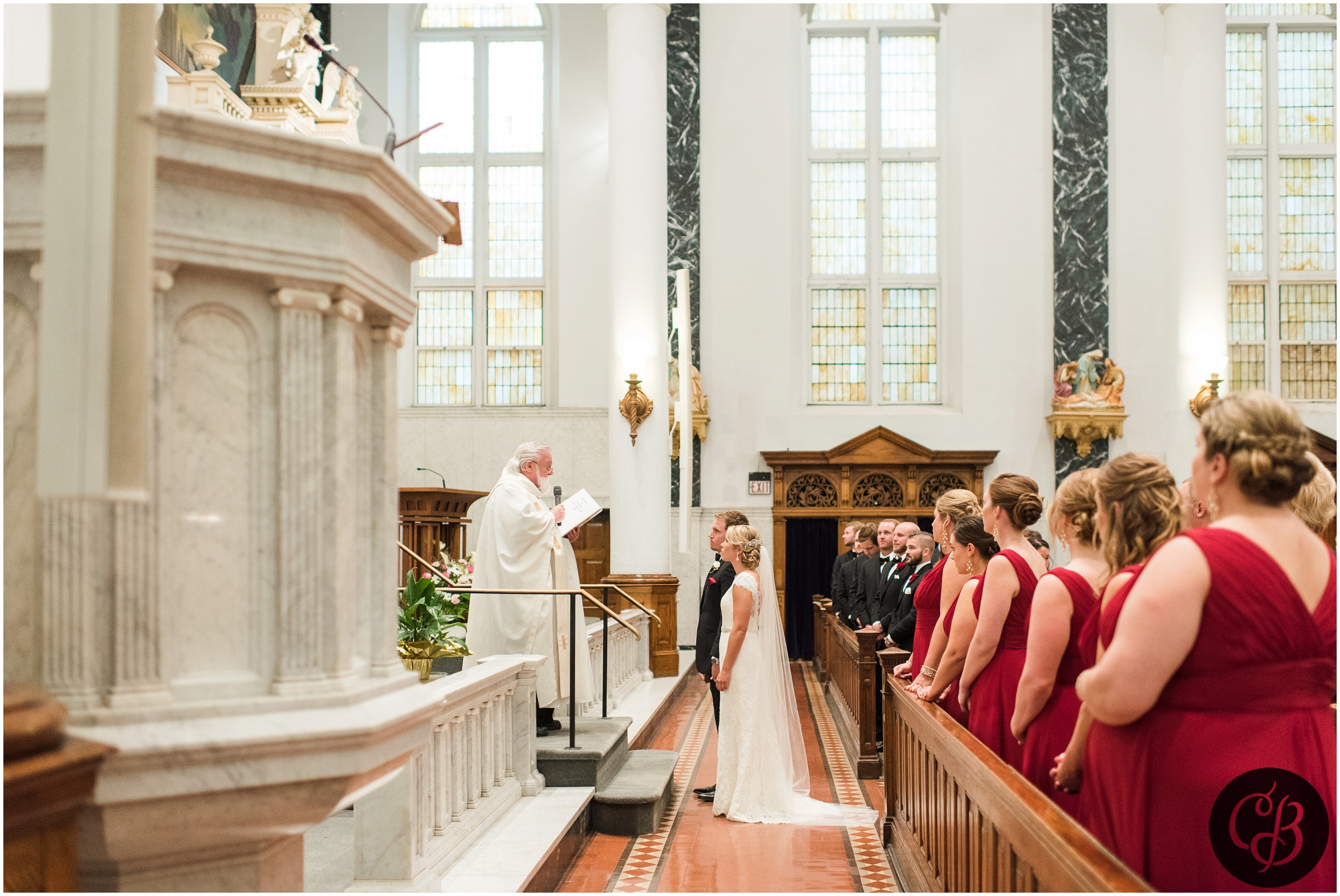 detroit-wedding-photographer_0832.jpg