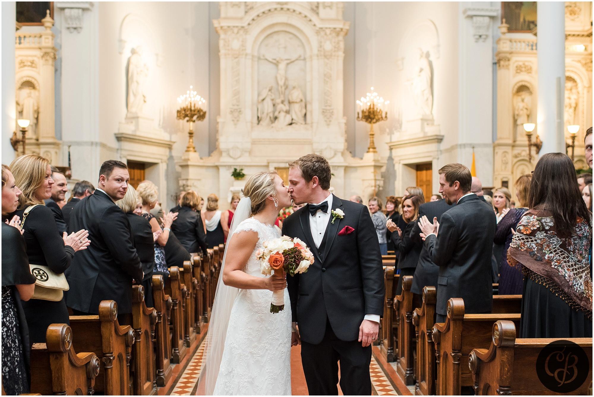detroit-wedding-photographer_0835.jpg