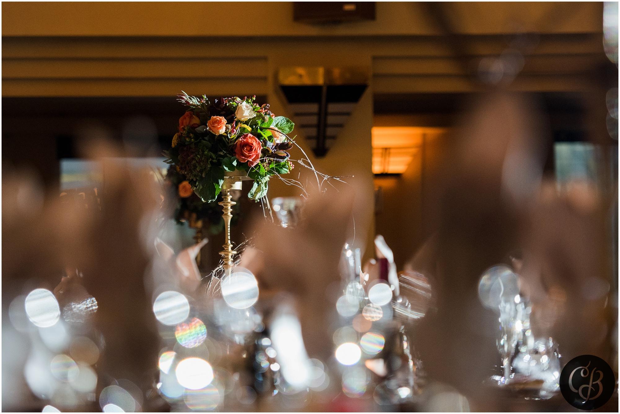 detroit-wedding-photographer_0837.jpg