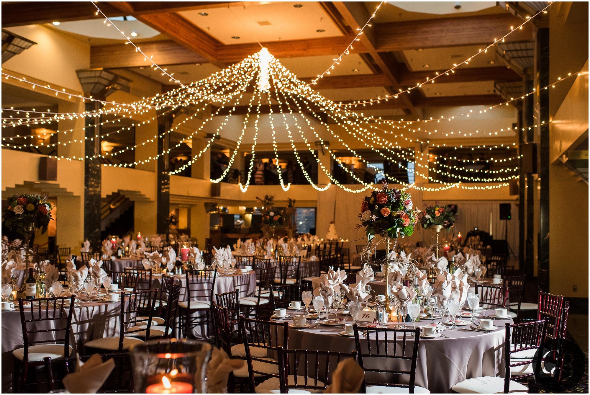 detroit-wedding-photographer_0838.jpg