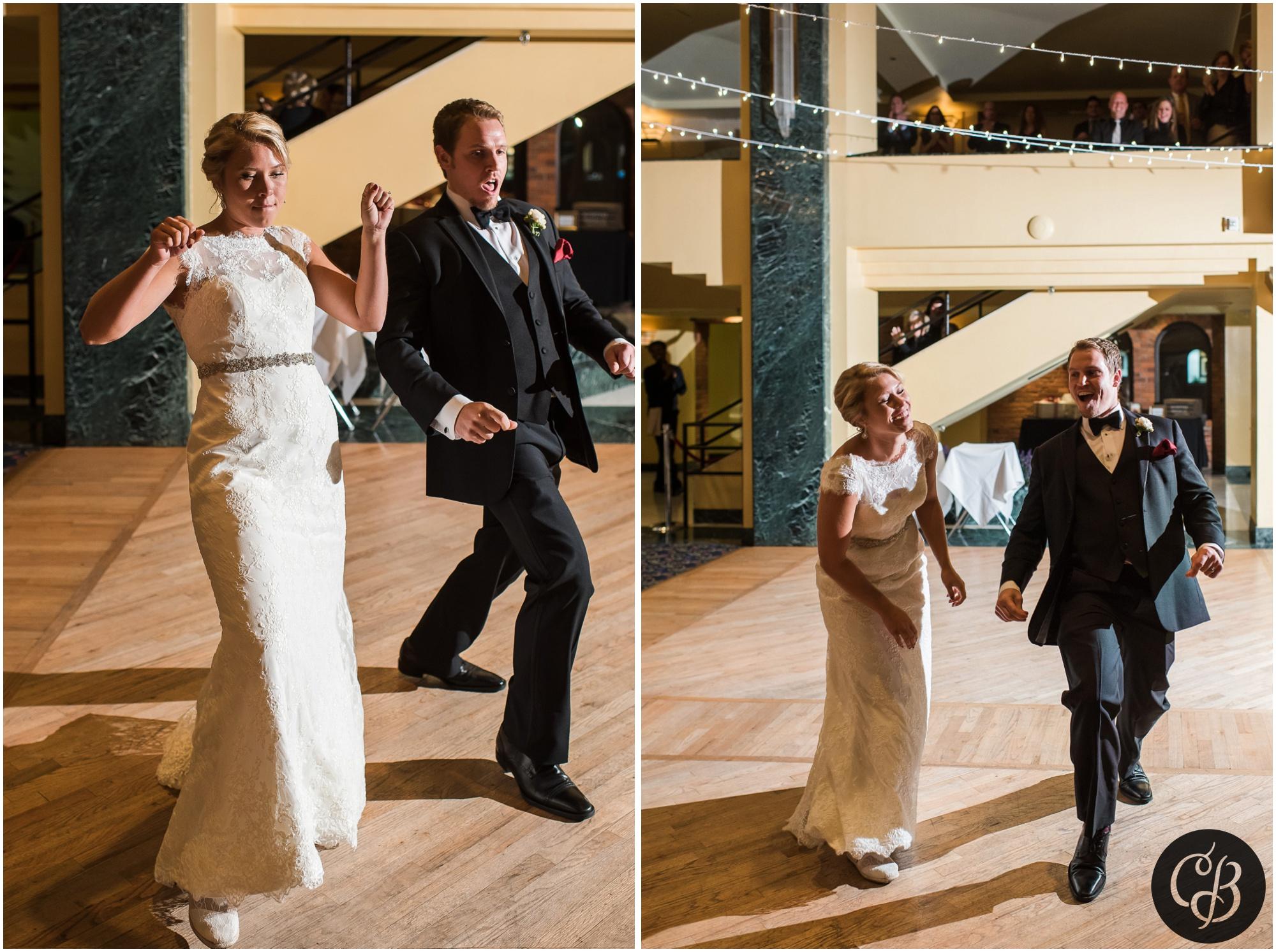 detroit-wedding-photographer_0841.jpg
