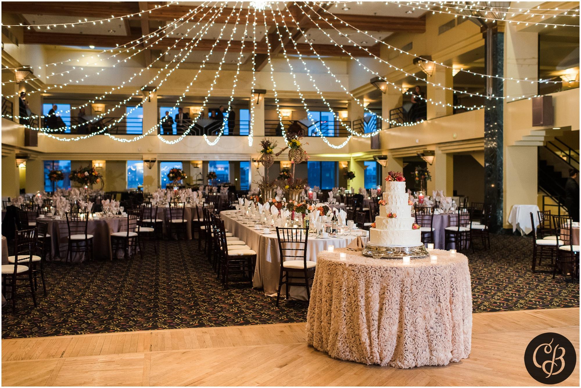 detroit-wedding-photographer_0840.jpg