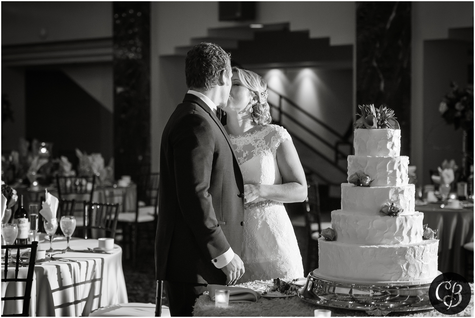 detroit-wedding-photographer_0842.jpg