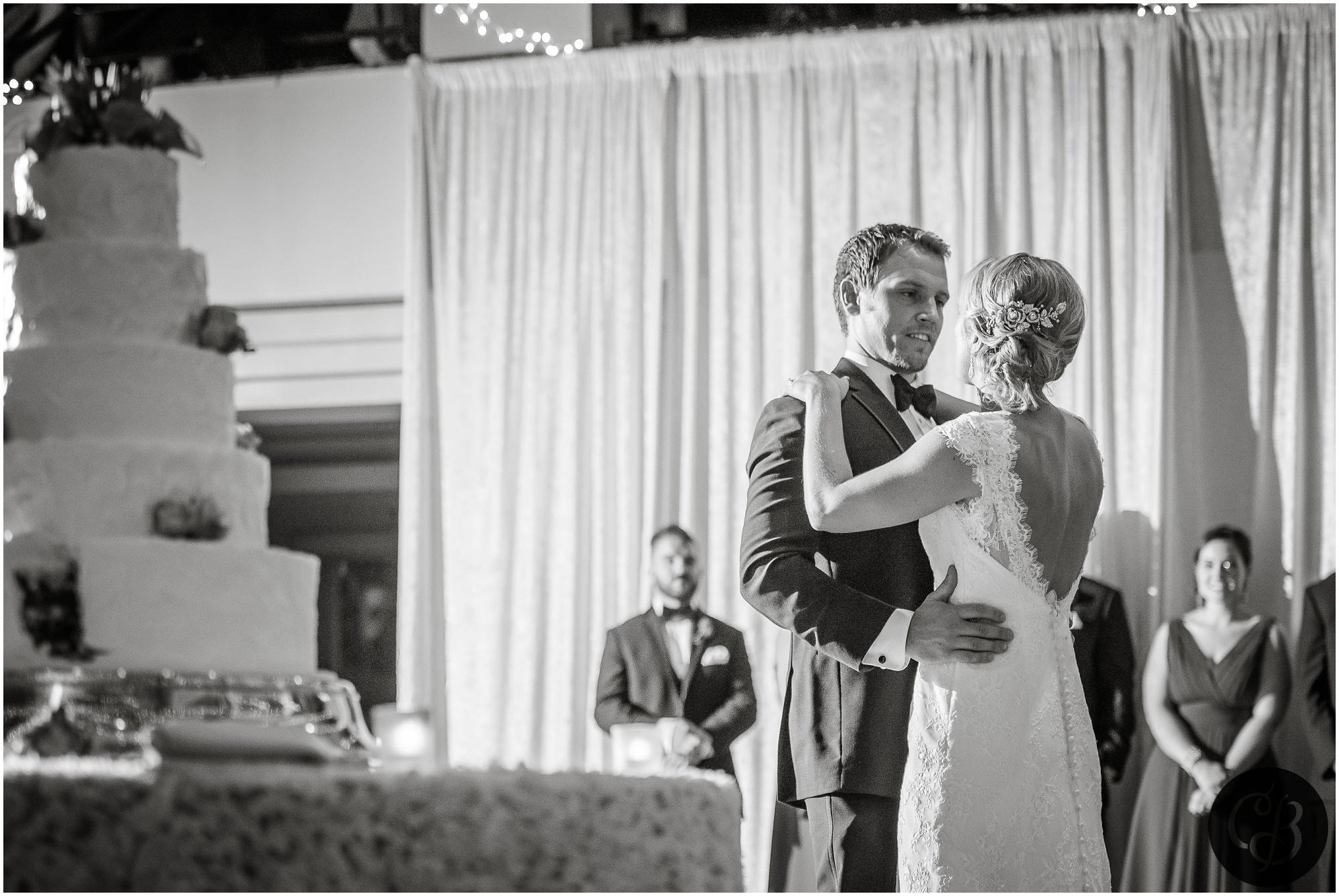 detroit-wedding-photographer_0843.jpg