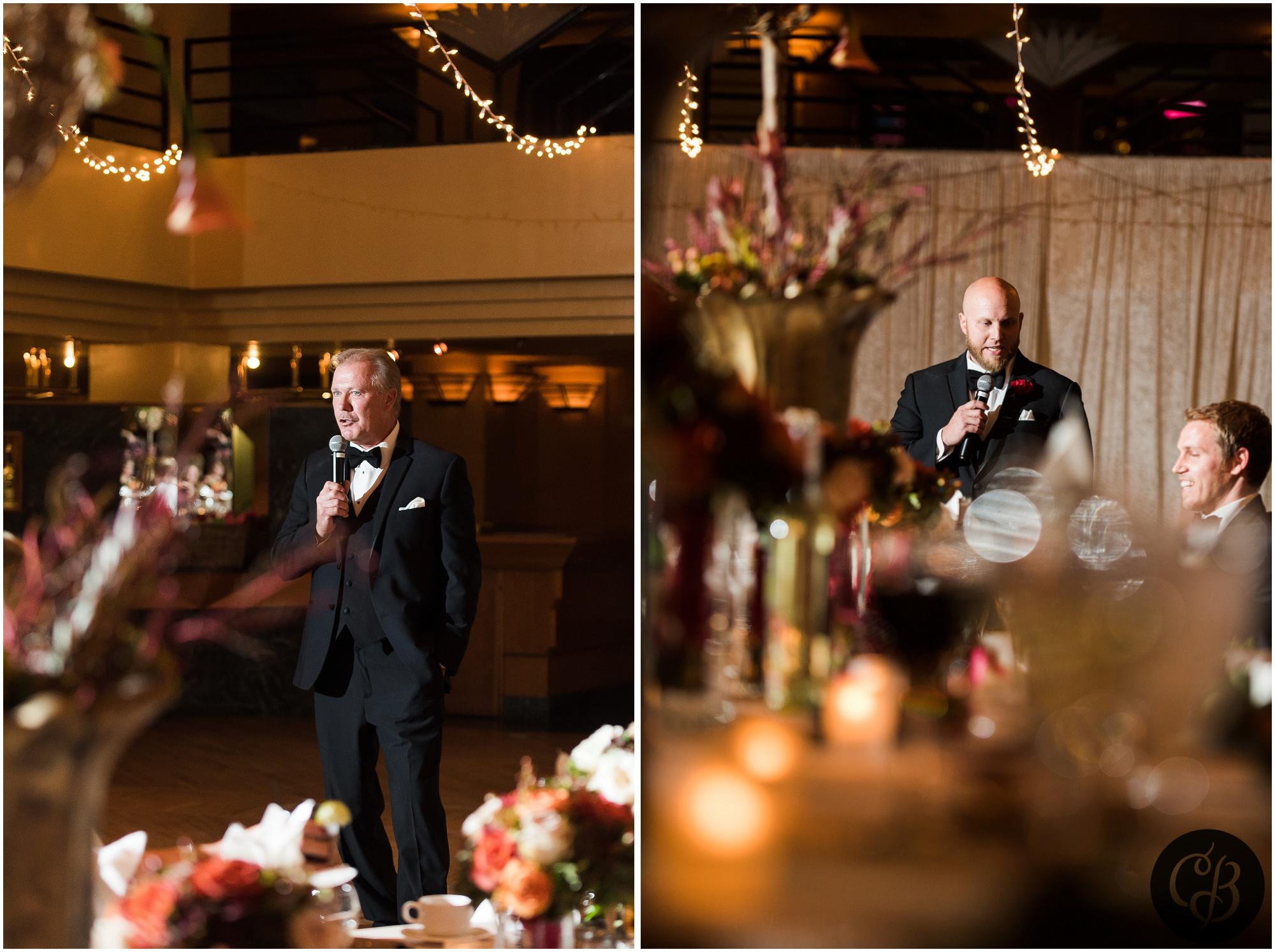 detroit-wedding-photographer_0845.jpg