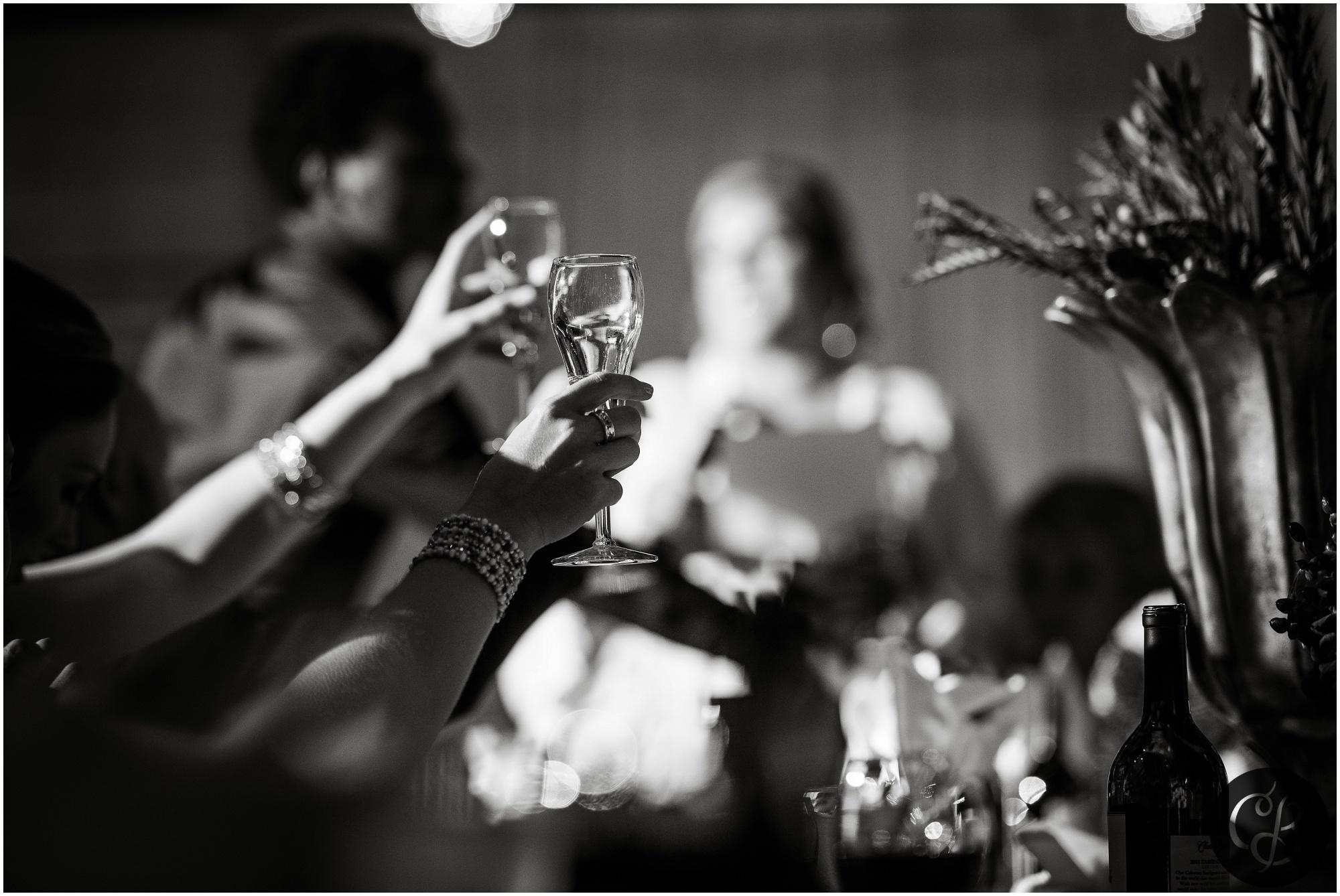 detroit-wedding-photographer_0846.jpg