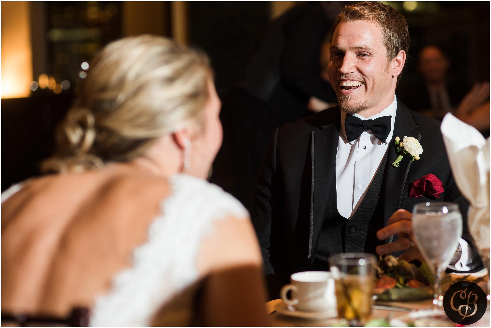 detroit-wedding-photographer_0847.jpg
