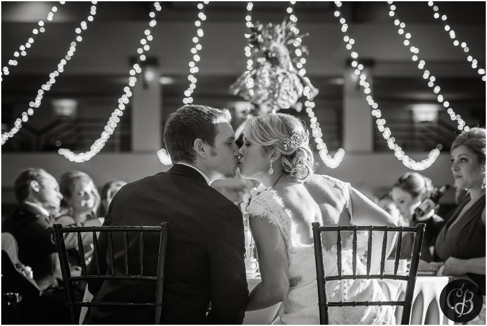 detroit-wedding-photographer_0849.jpg