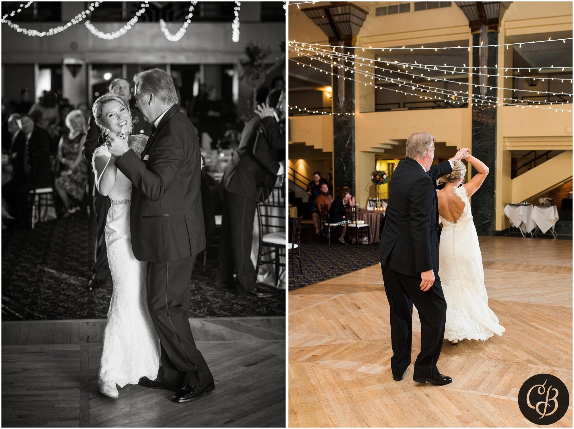 detroit-wedding-photographer_0850.jpg