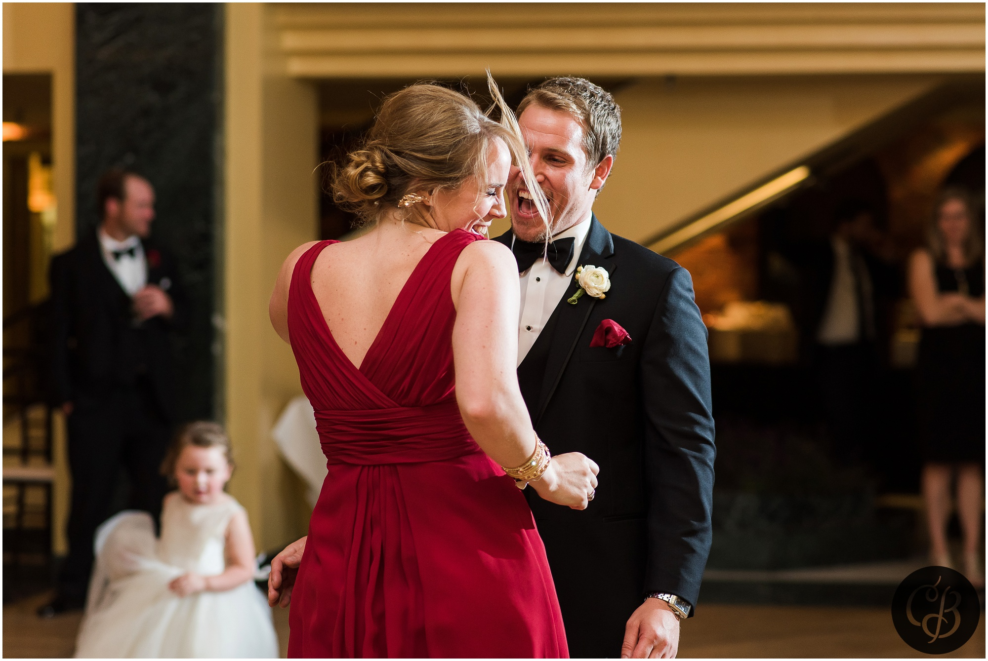 detroit-wedding-photographer_0851.jpg