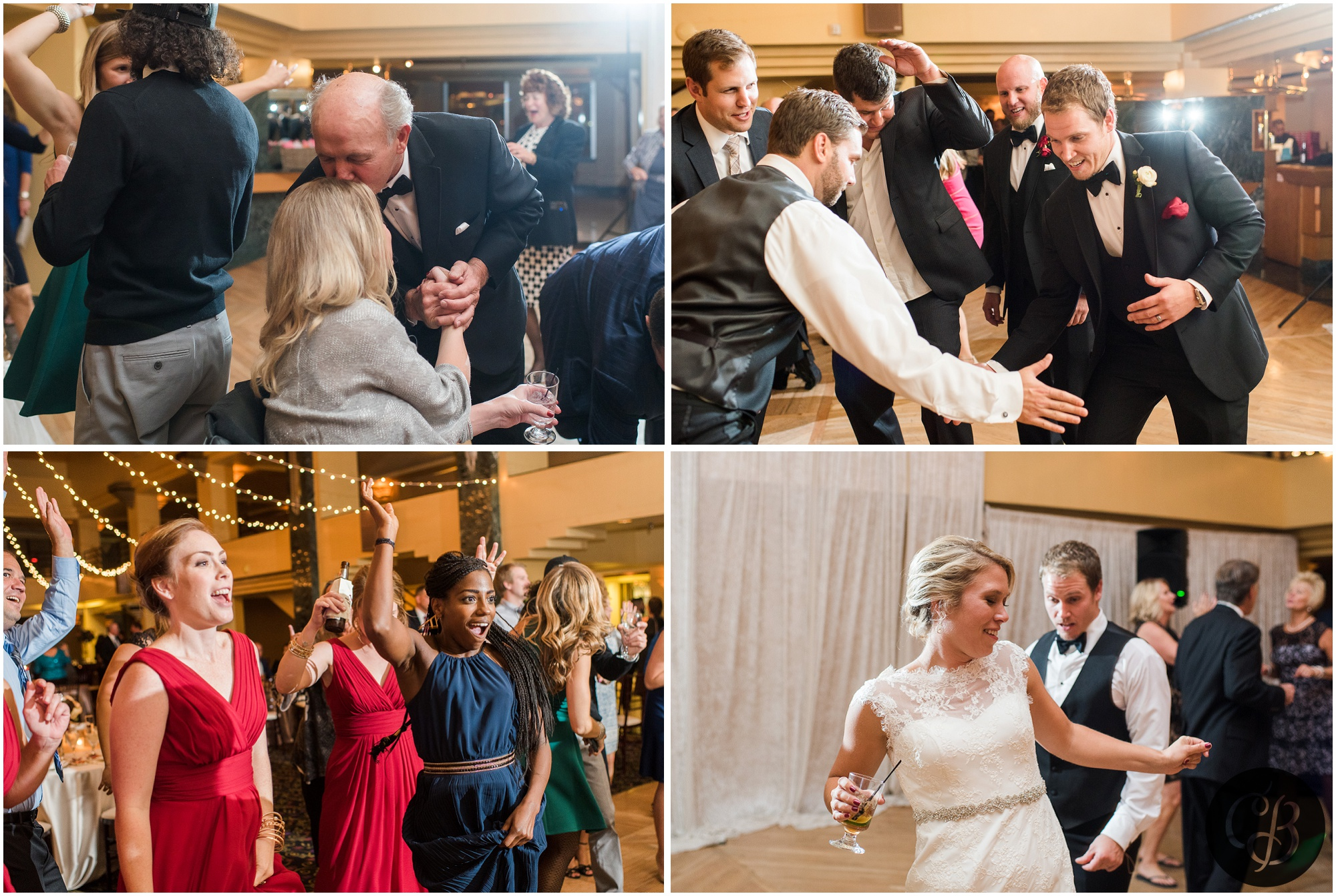 detroit-wedding-photographer_0852.jpg