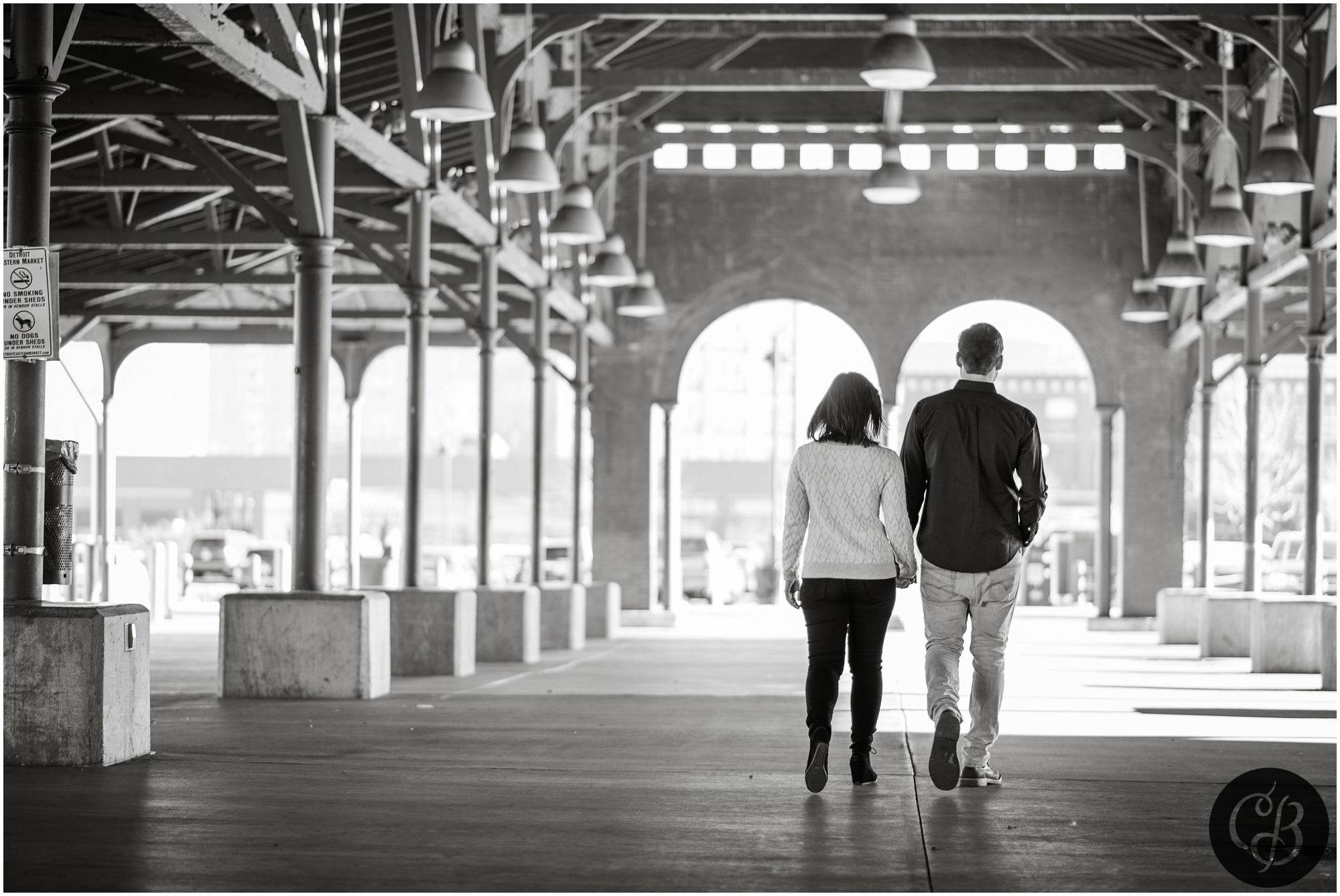 Detroit-Engagement_1116.jpg