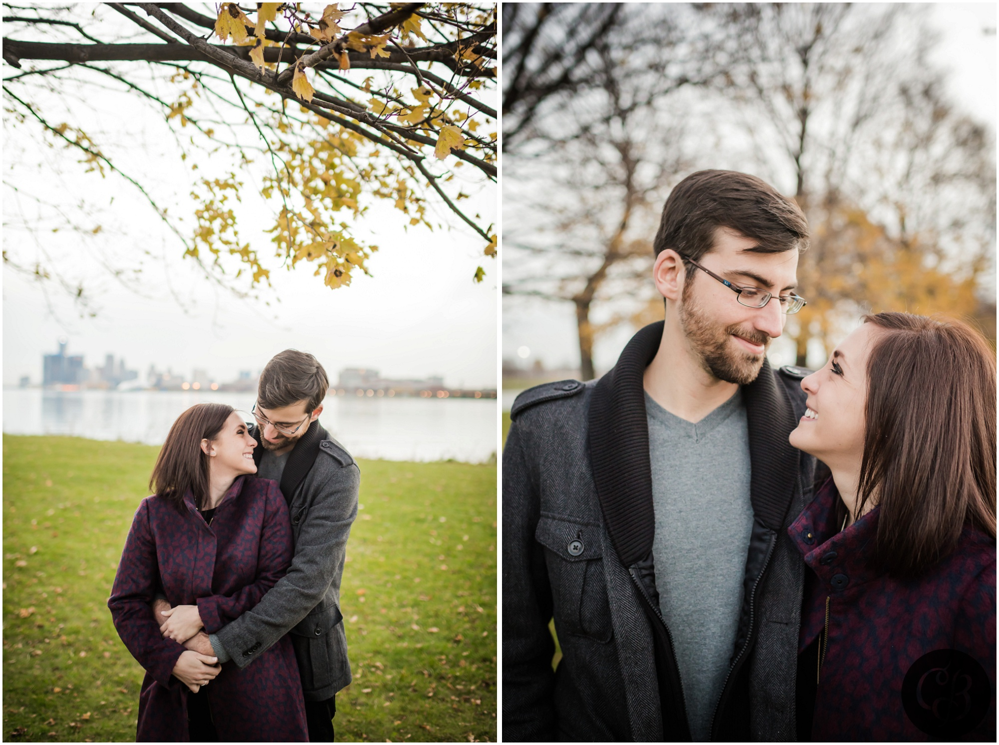 Detroit-Engagement_1127.jpg