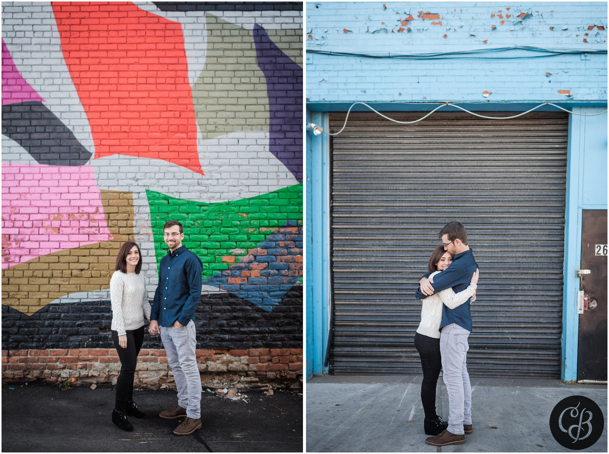 Detroit-Engagement_1111.jpg