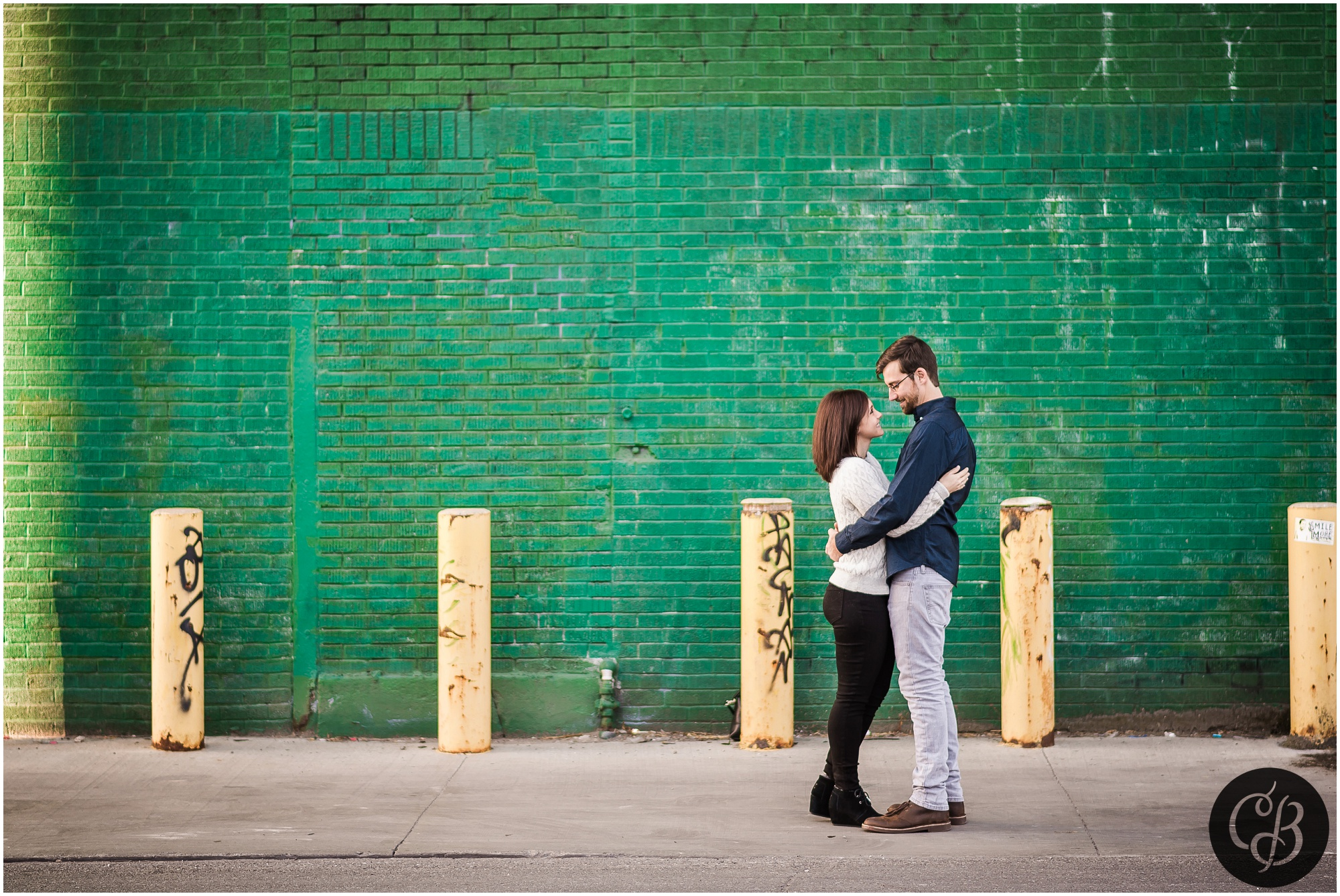 Detroit-Engagement_1113.jpg