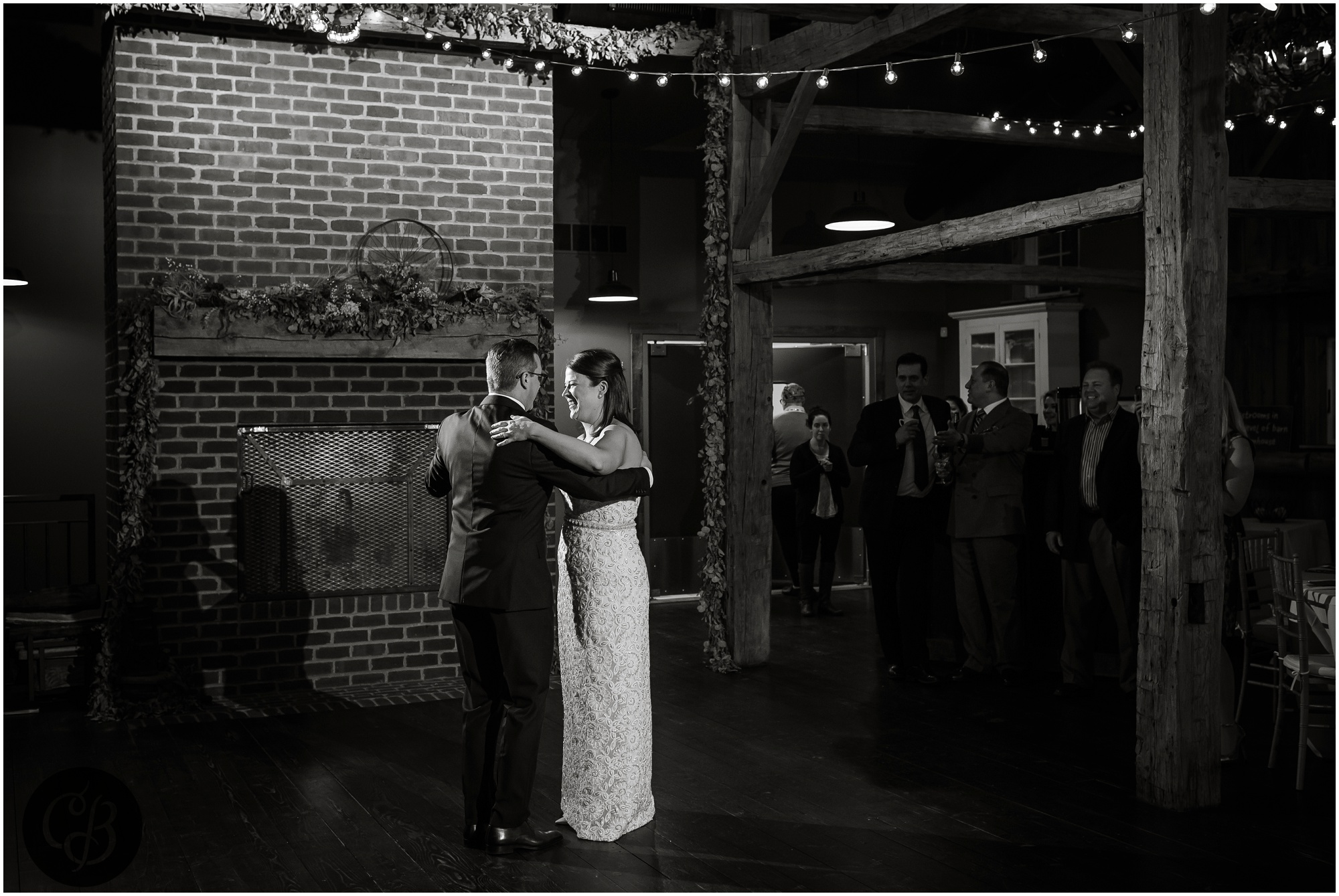 zingermans-intimate-wedding_0035.jpg