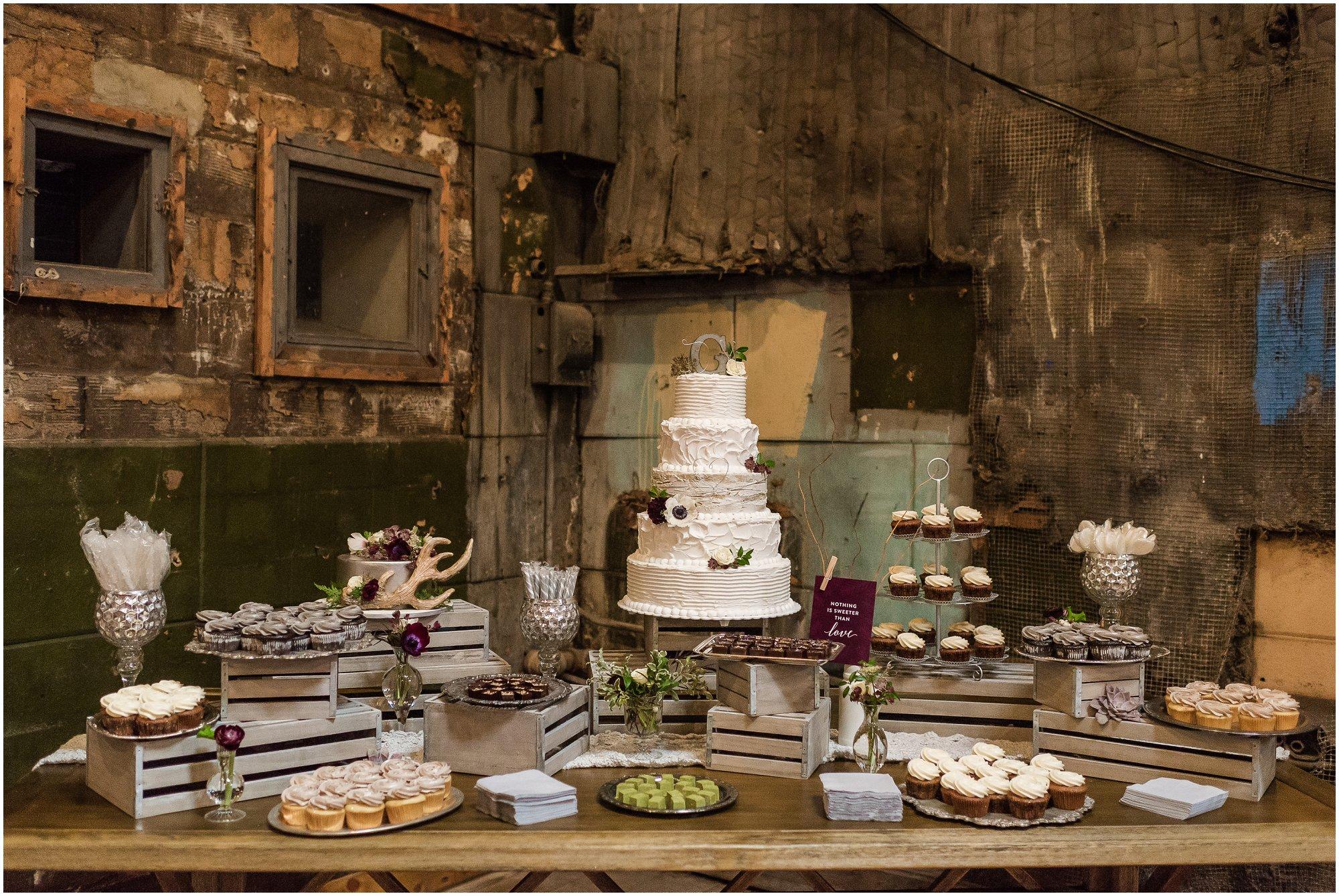 jam-handy-building-wedding_0048.jpg