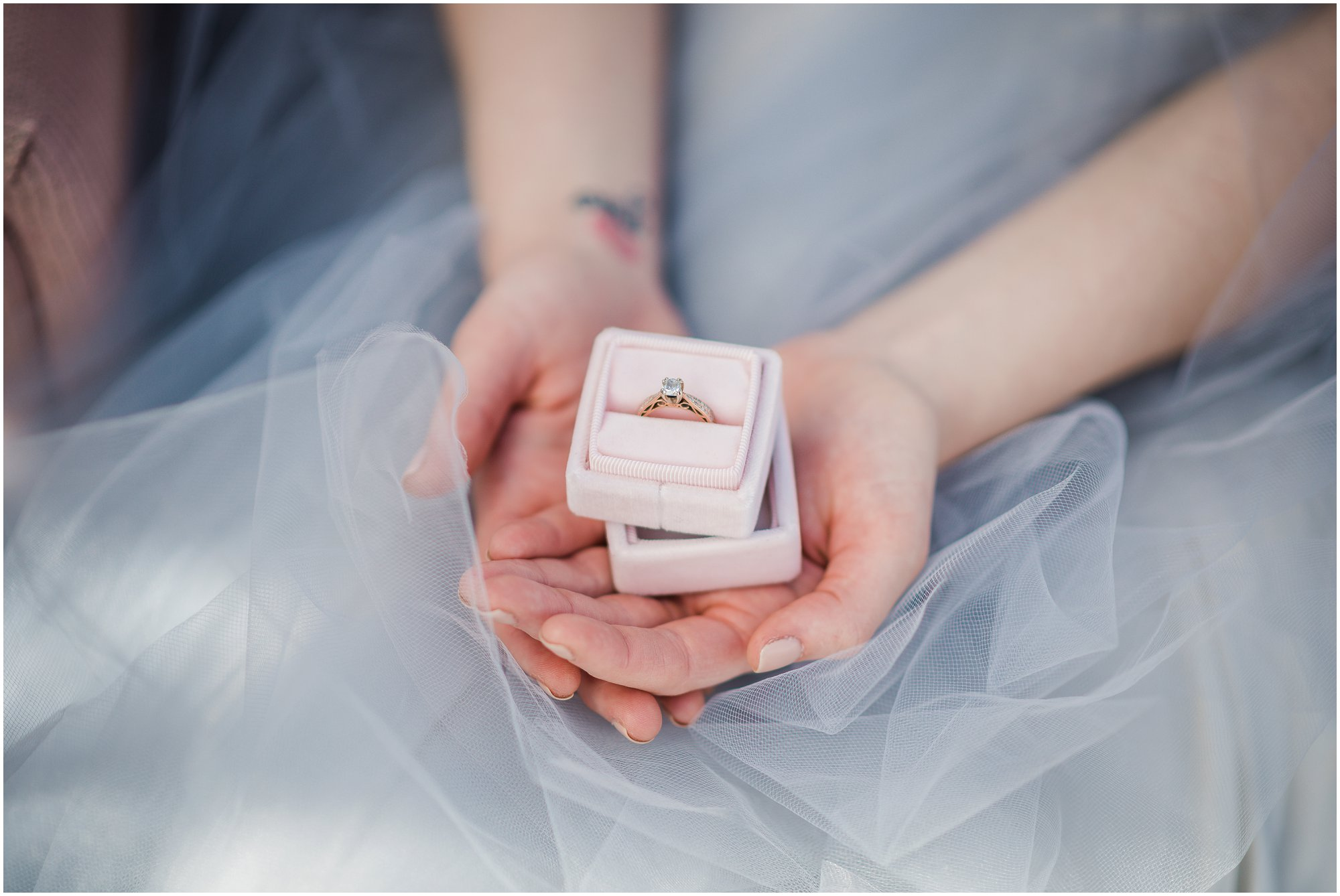 michigan-destination-wedding-photographer_0129.jpg