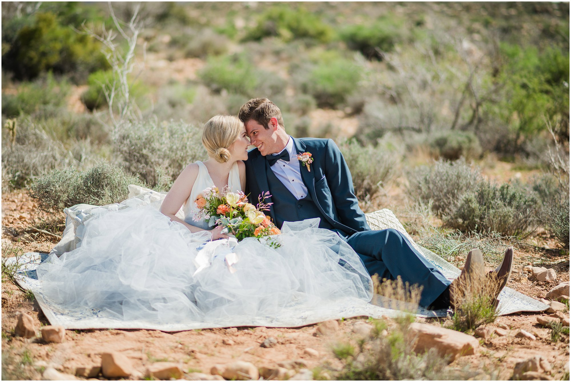 michigan-destination-wedding-photographer_0130.jpg