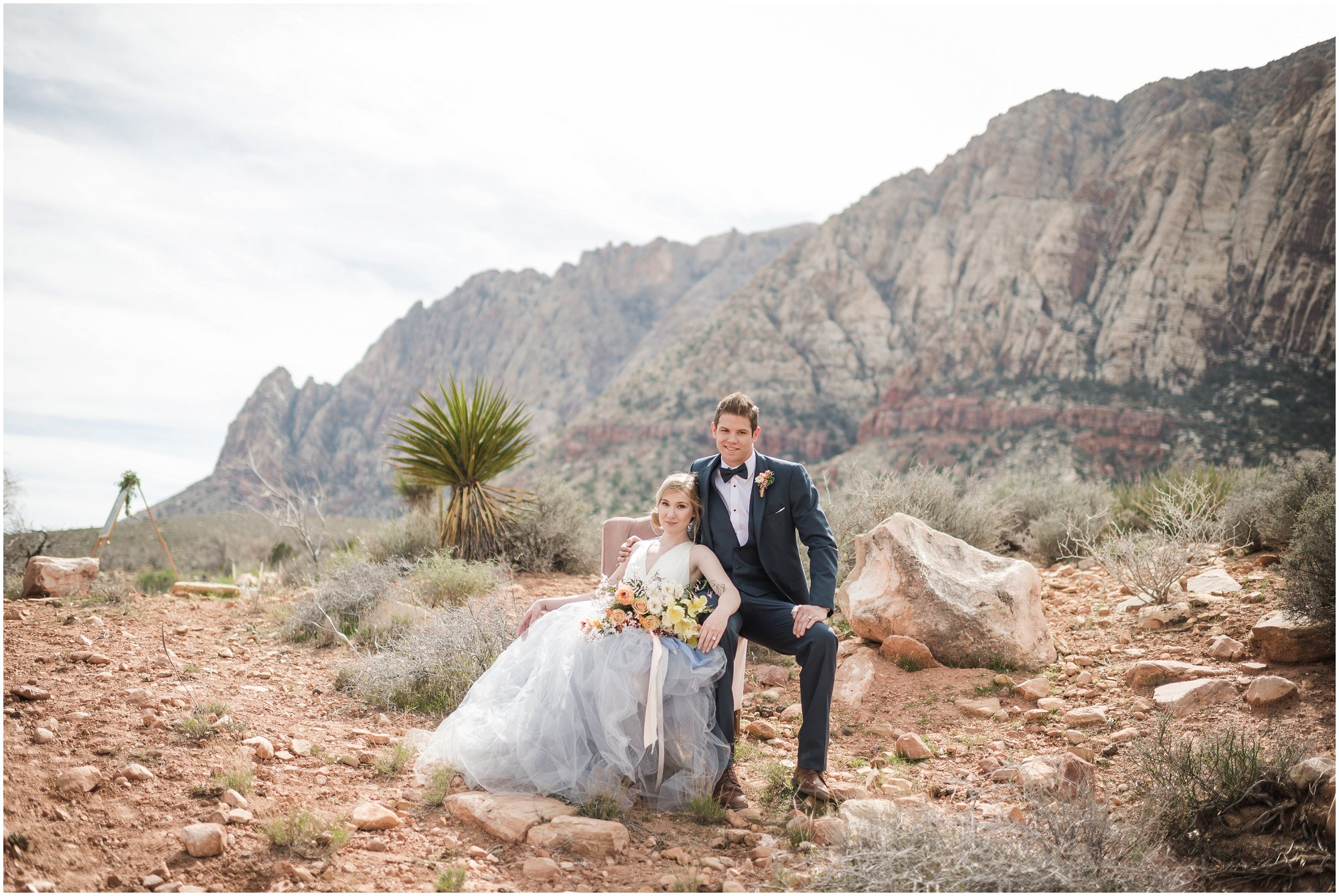 michigan-destination-wedding-photographer_0136.jpg