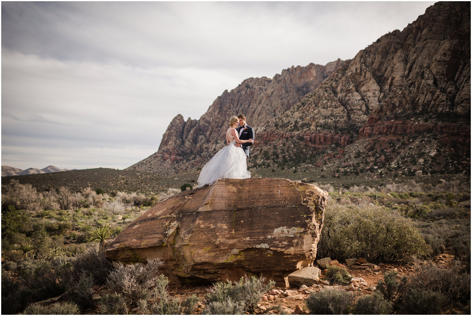 michigan-destination-wedding-photographer_0144.jpg