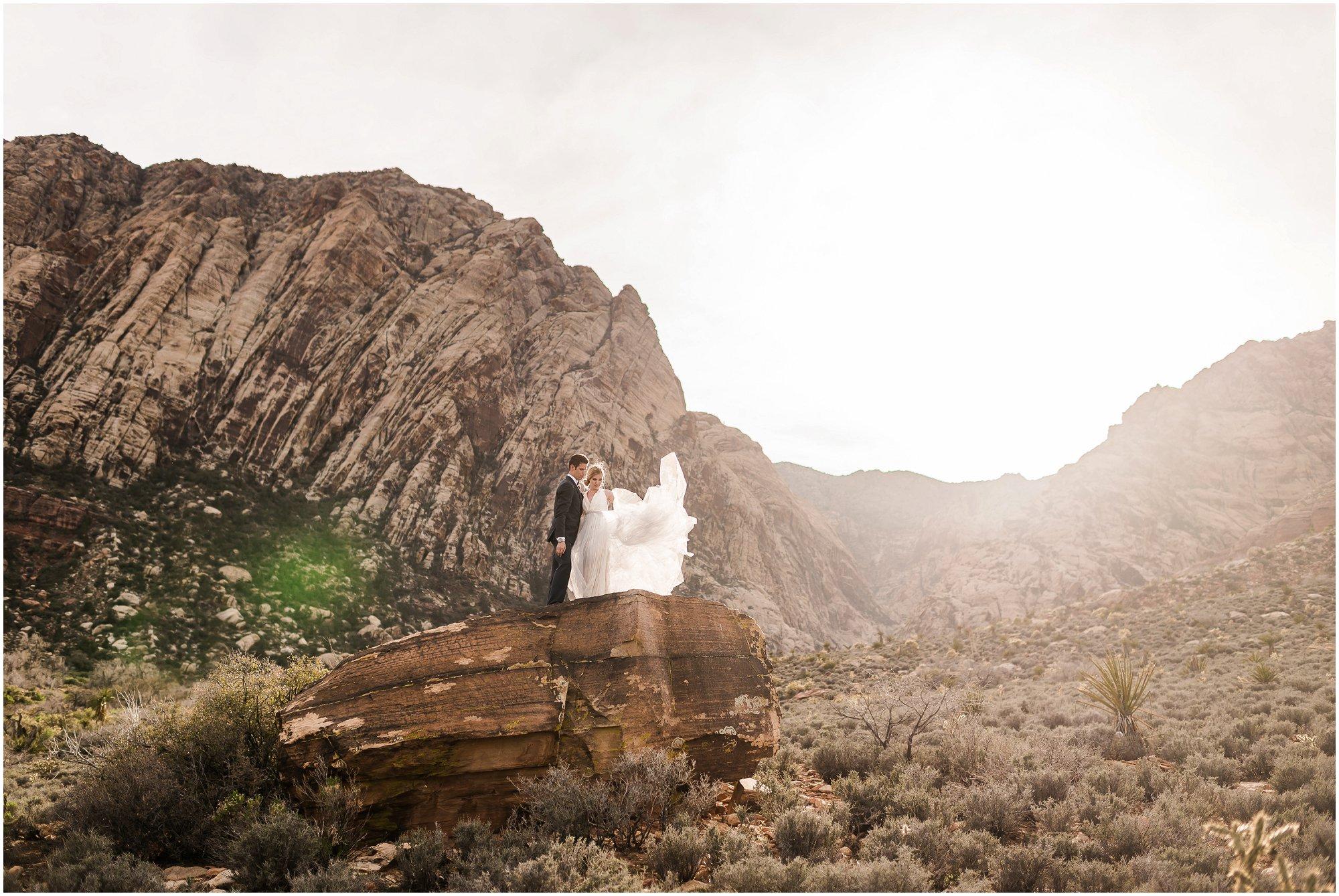 michigan-destination-wedding-photographer_0145.jpg