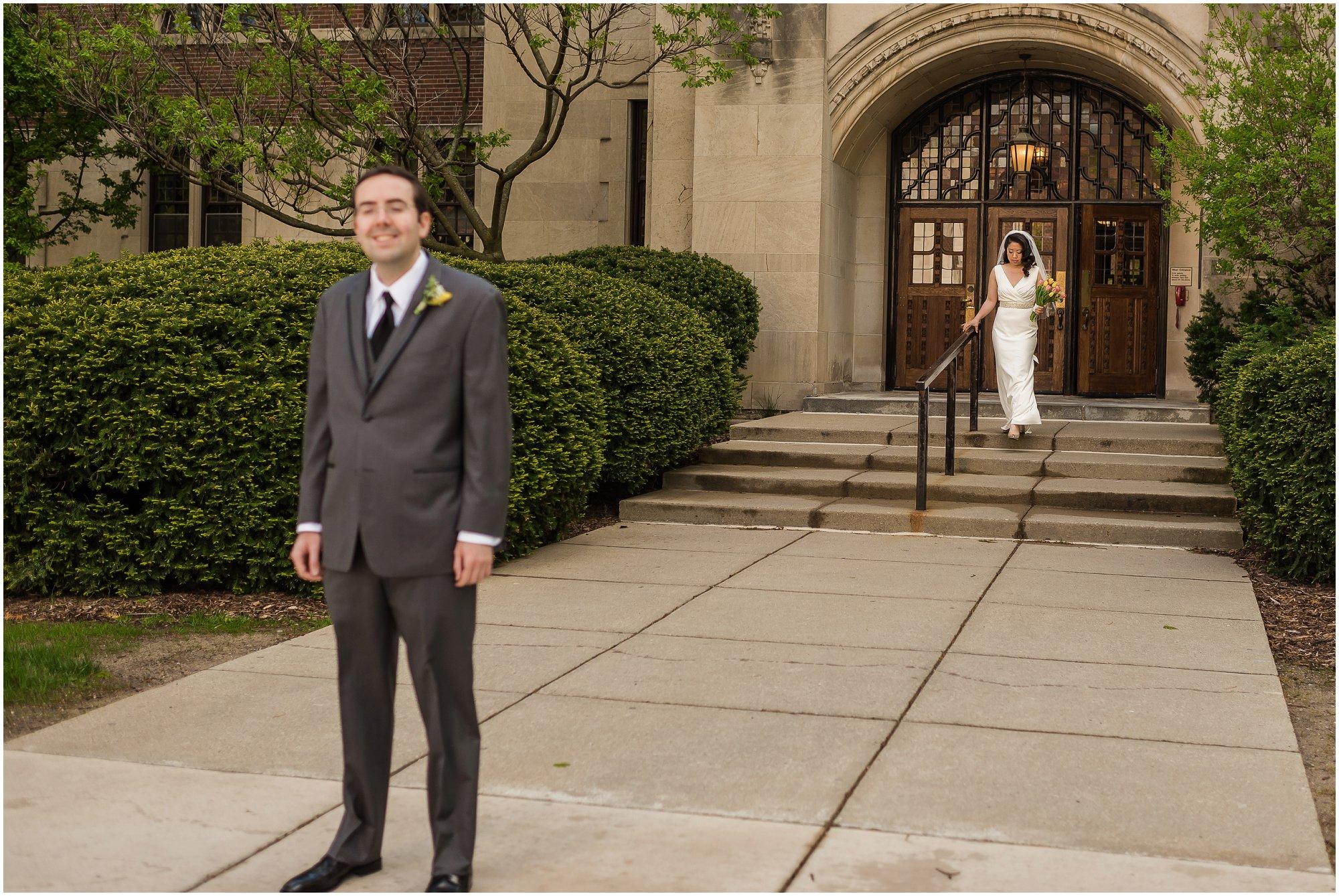 Michigan_League_Wedding_0211.jpg